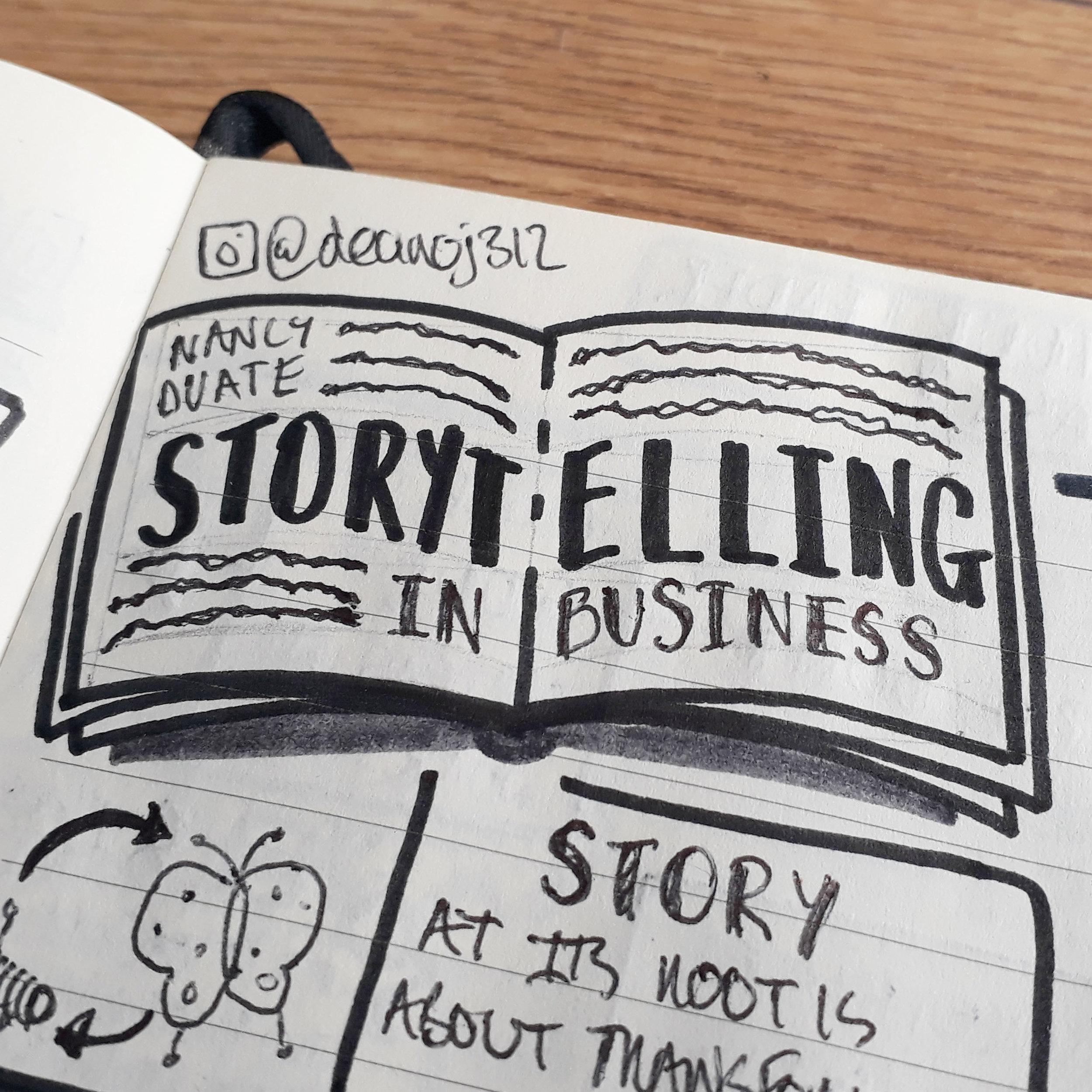 StorytellingInBusiness1.jpg