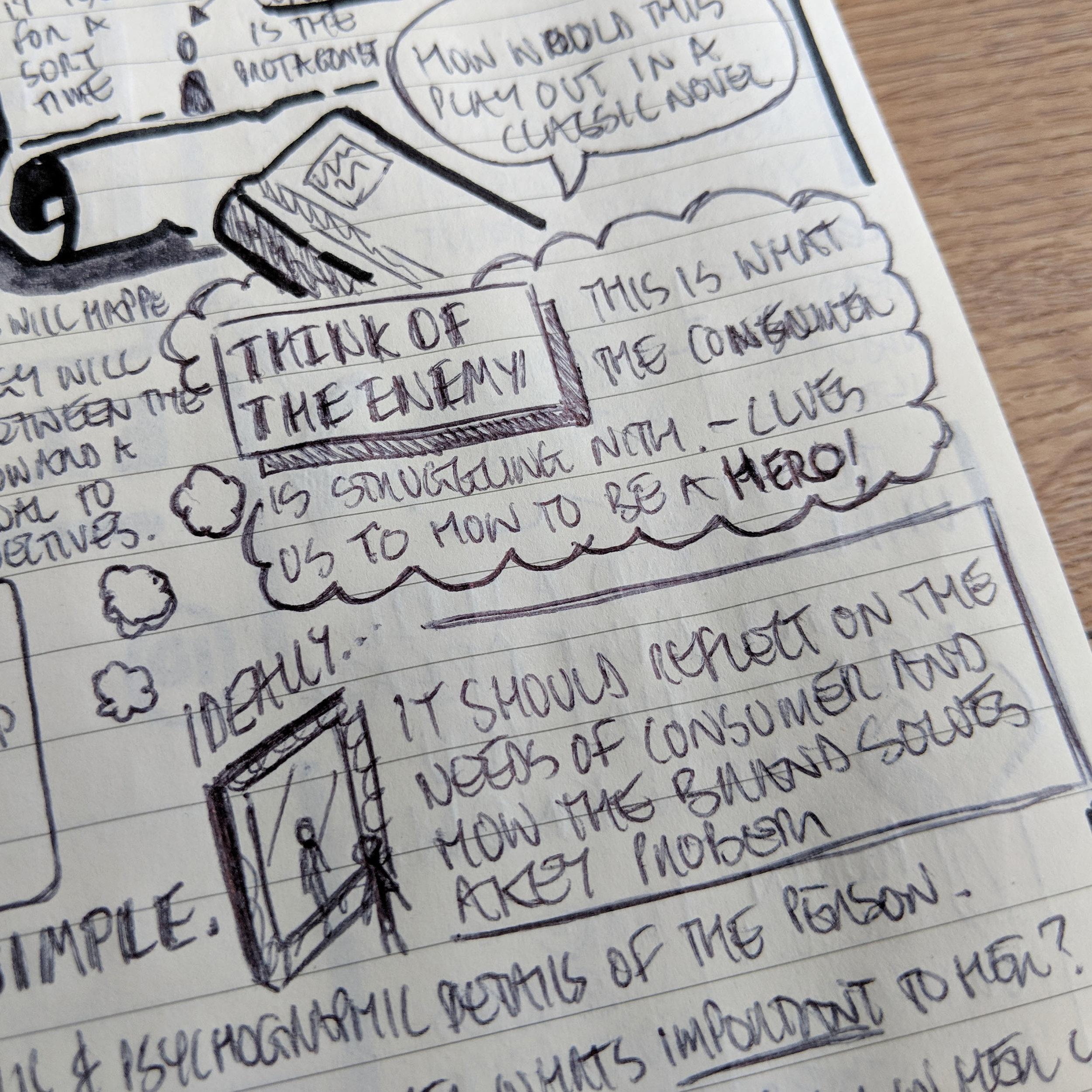 CreativeStrategyAndTheBusinessOfDesign_Part18.6.jpg