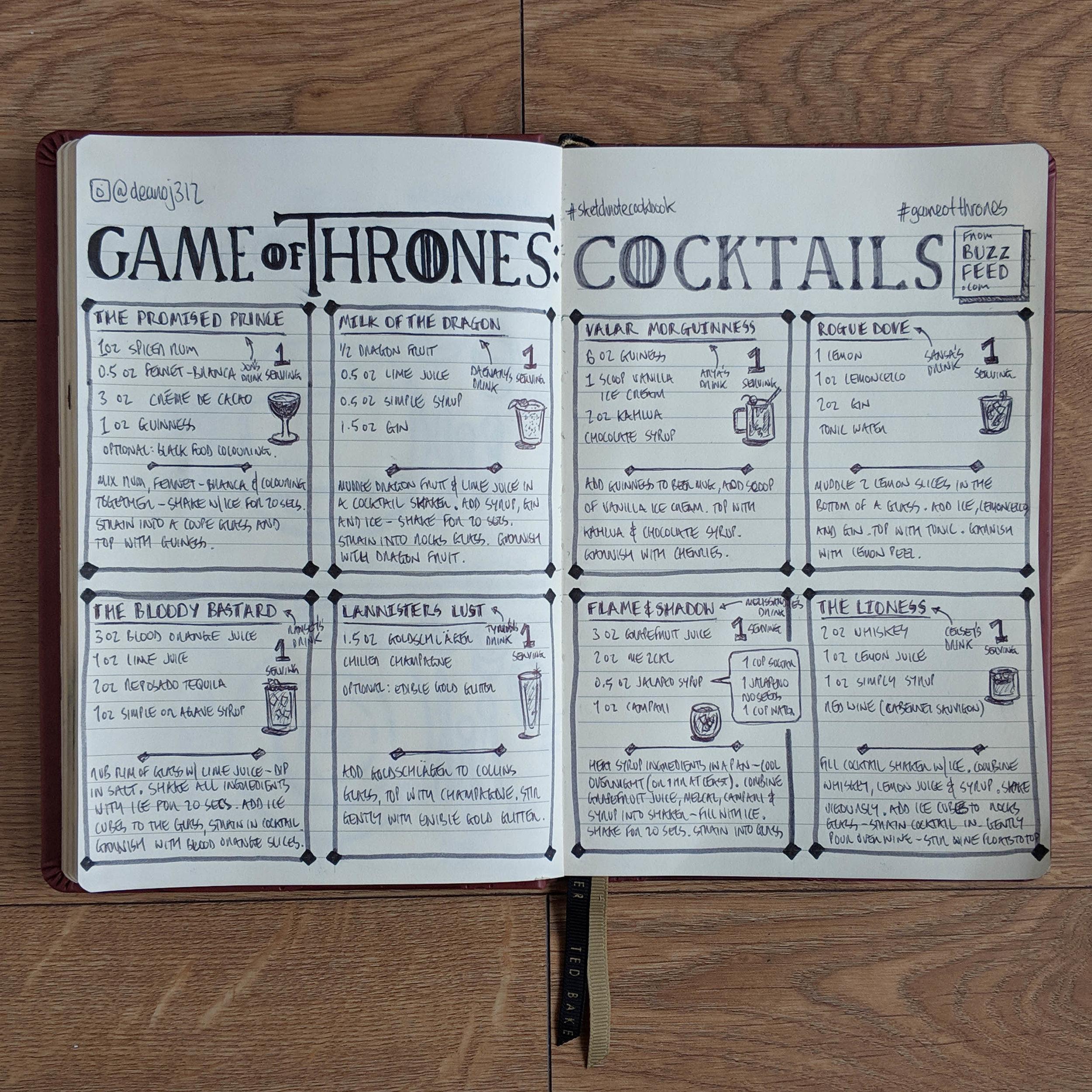 GameofThrones-Cocktails1.jpg