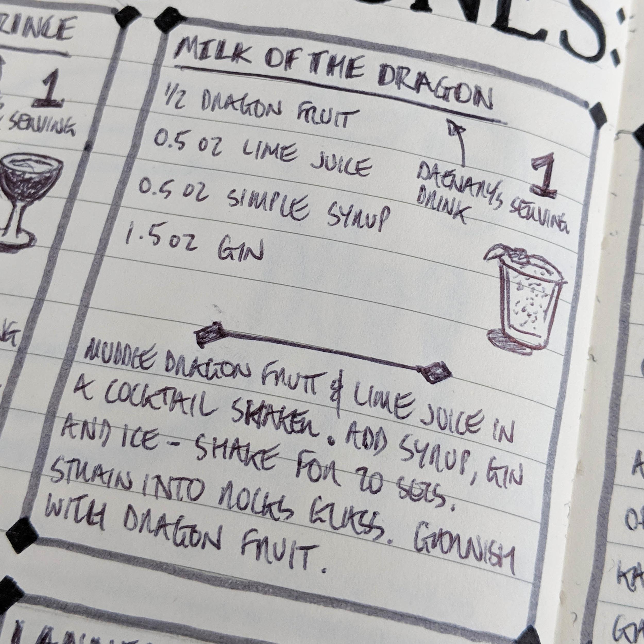 GameofThrones-Cocktails3.jpg