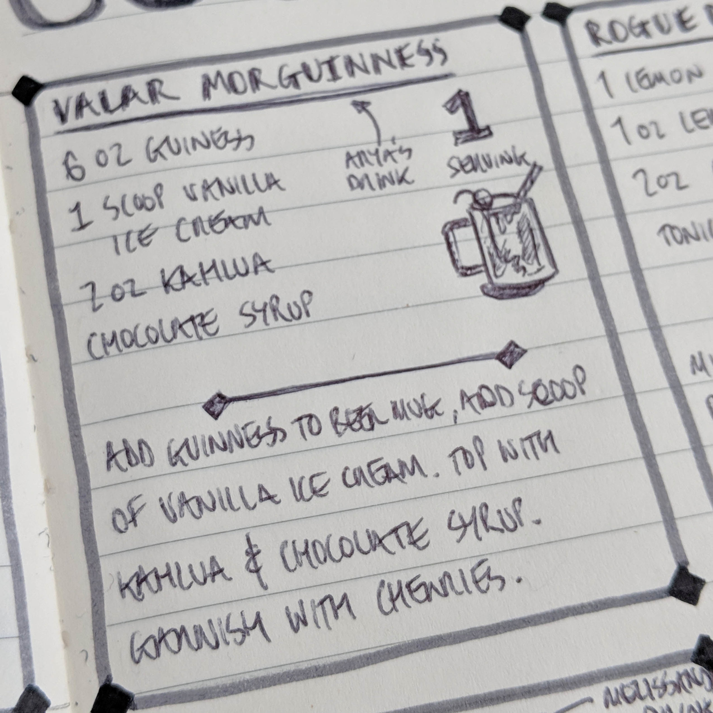 GameofThrones-Cocktails4.jpg