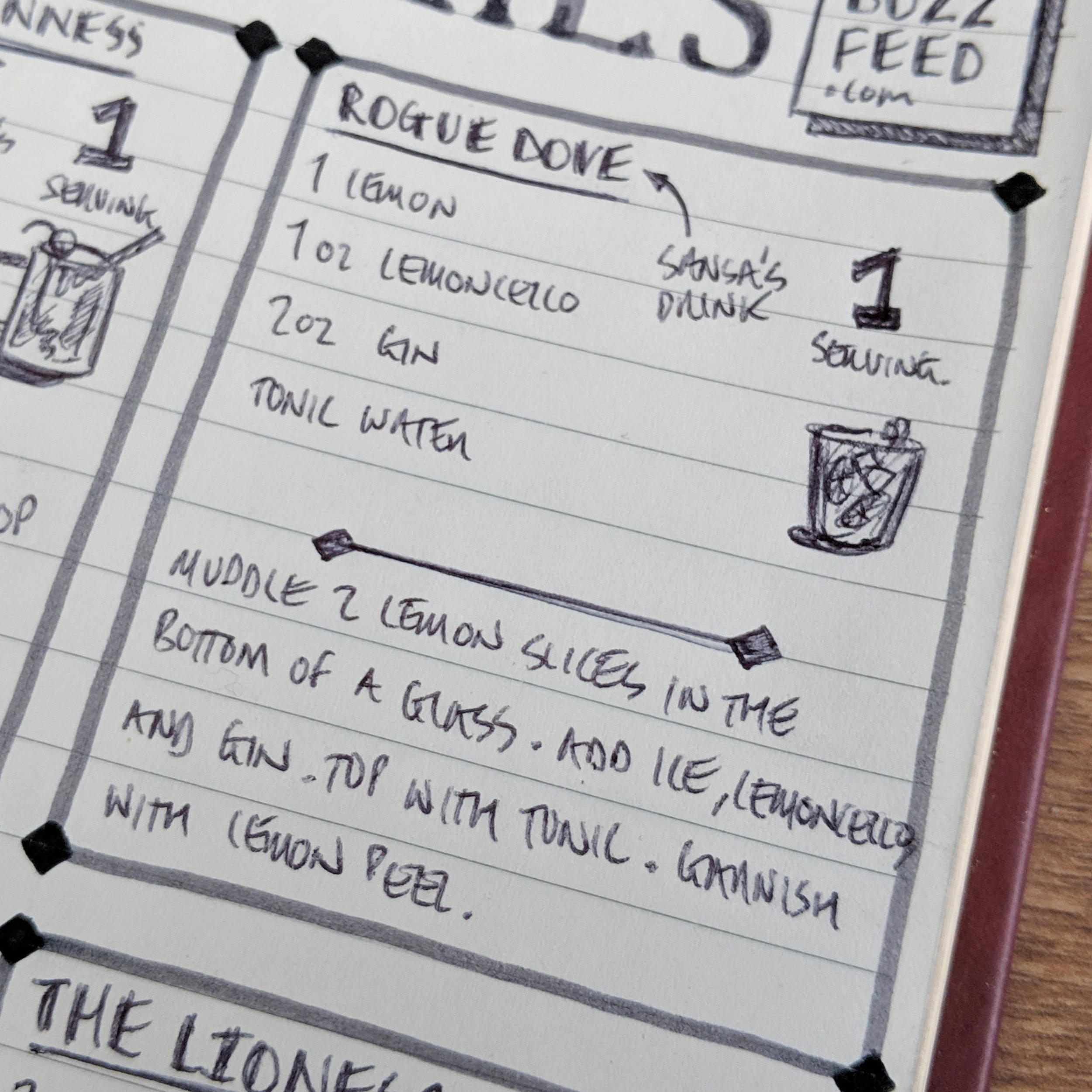 GameofThrones-Cocktails5.jpg