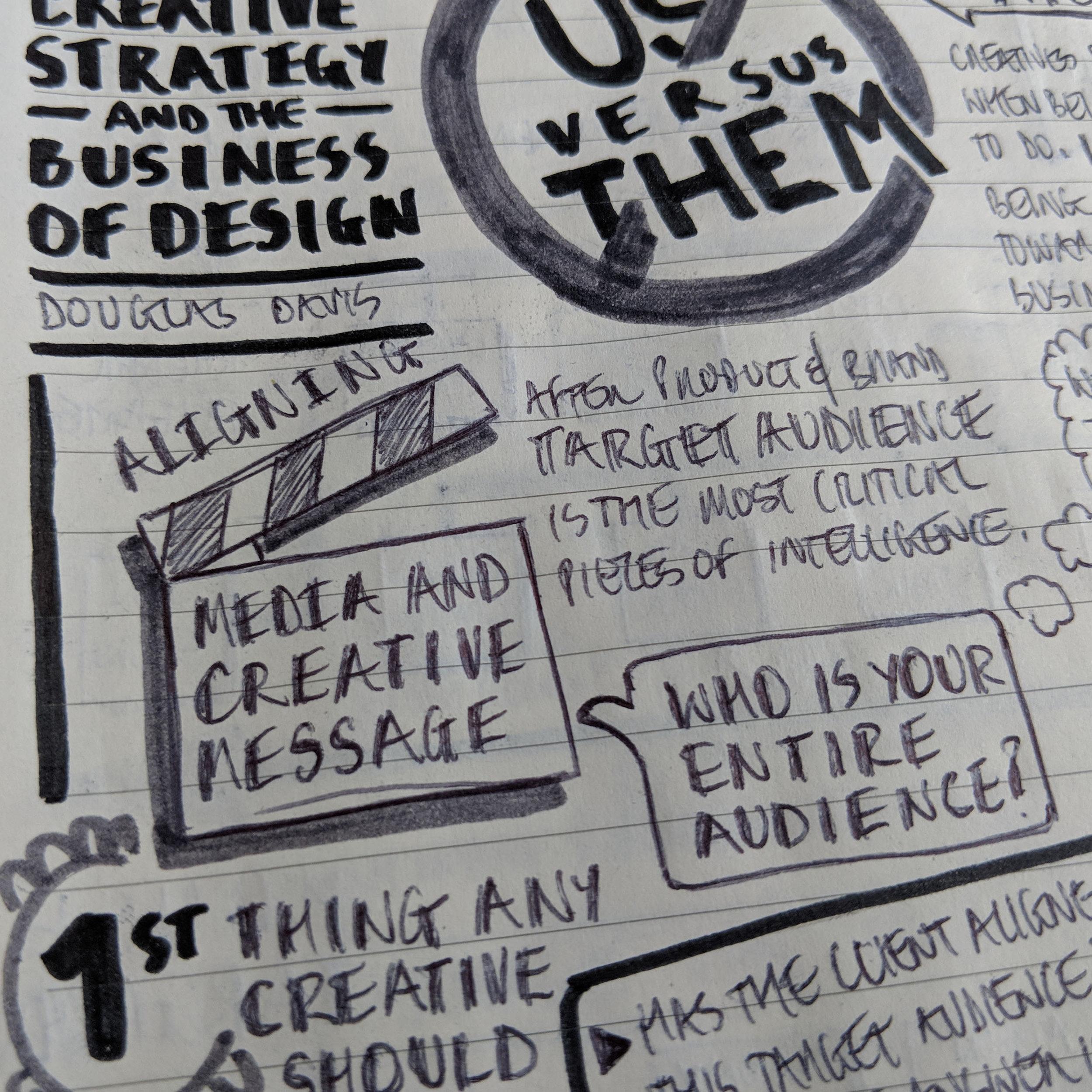 CreativeStrategyAndTheBusinessOfDesign_Part19.4.jpg