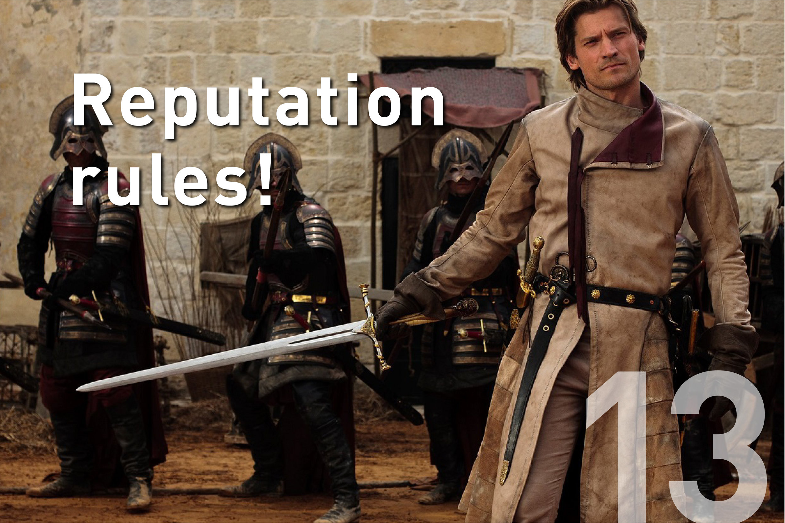 Game-of-Thrones-reputation-rules.jpg