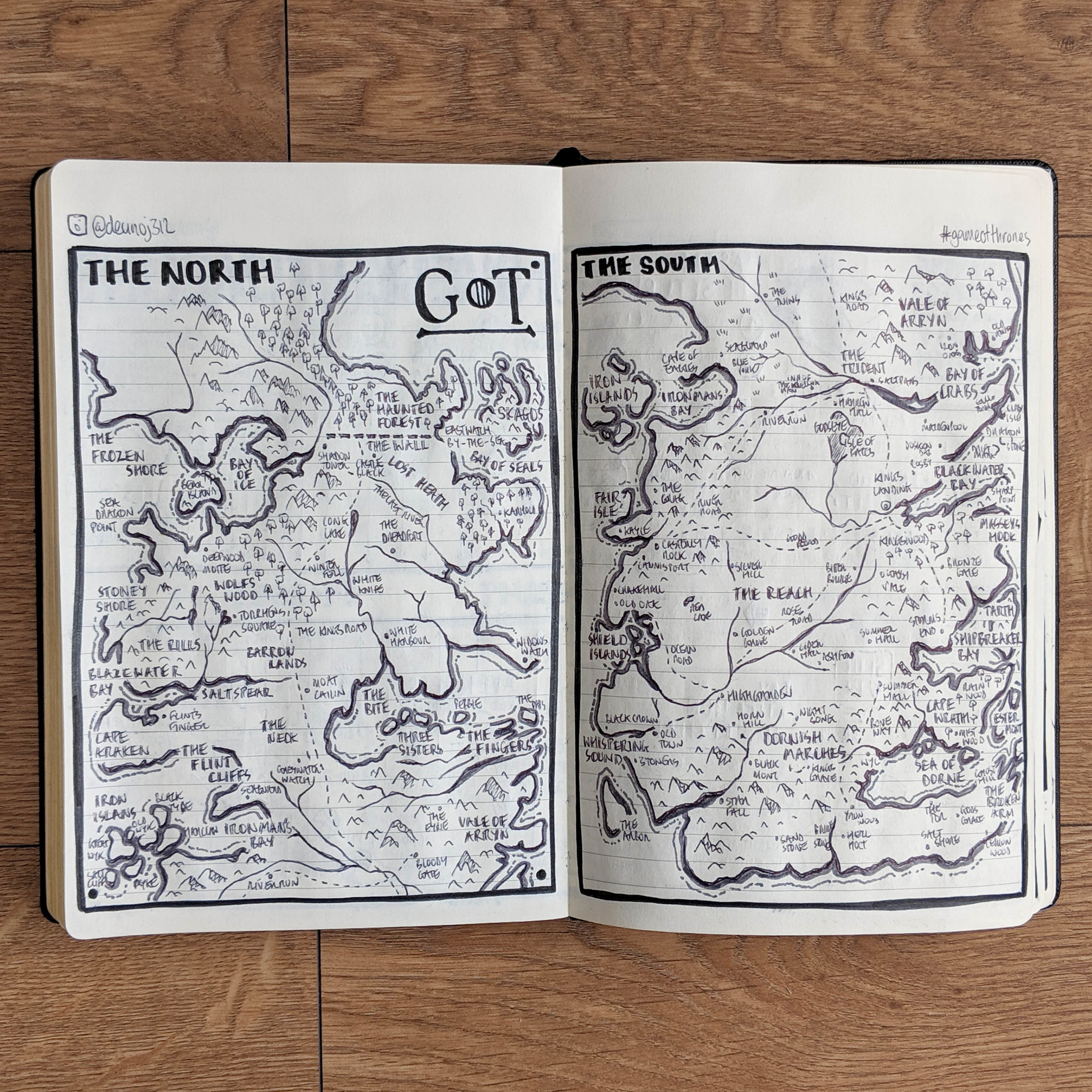 GoT-Map1.jpg