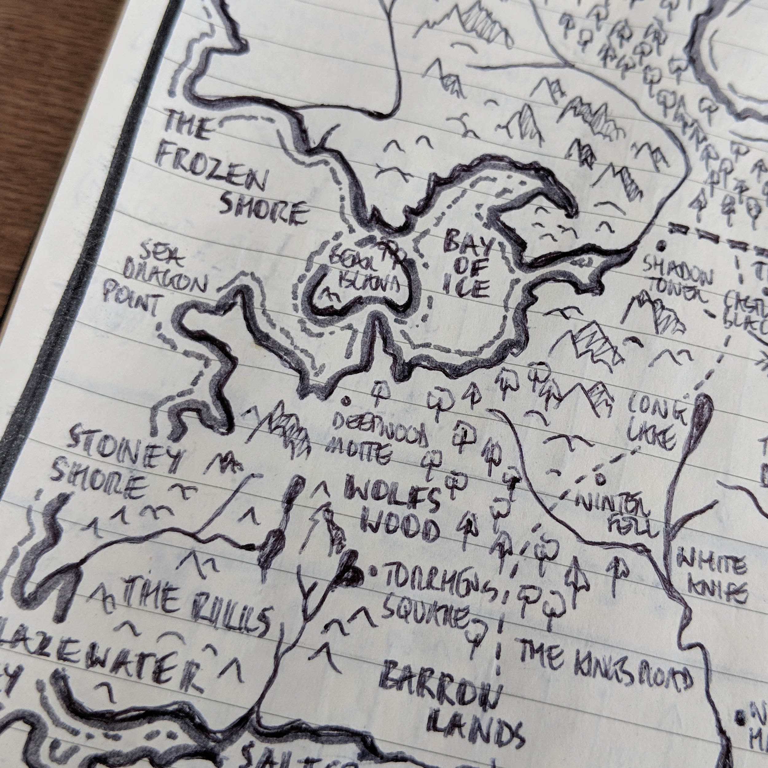GoT-Map3.jpg