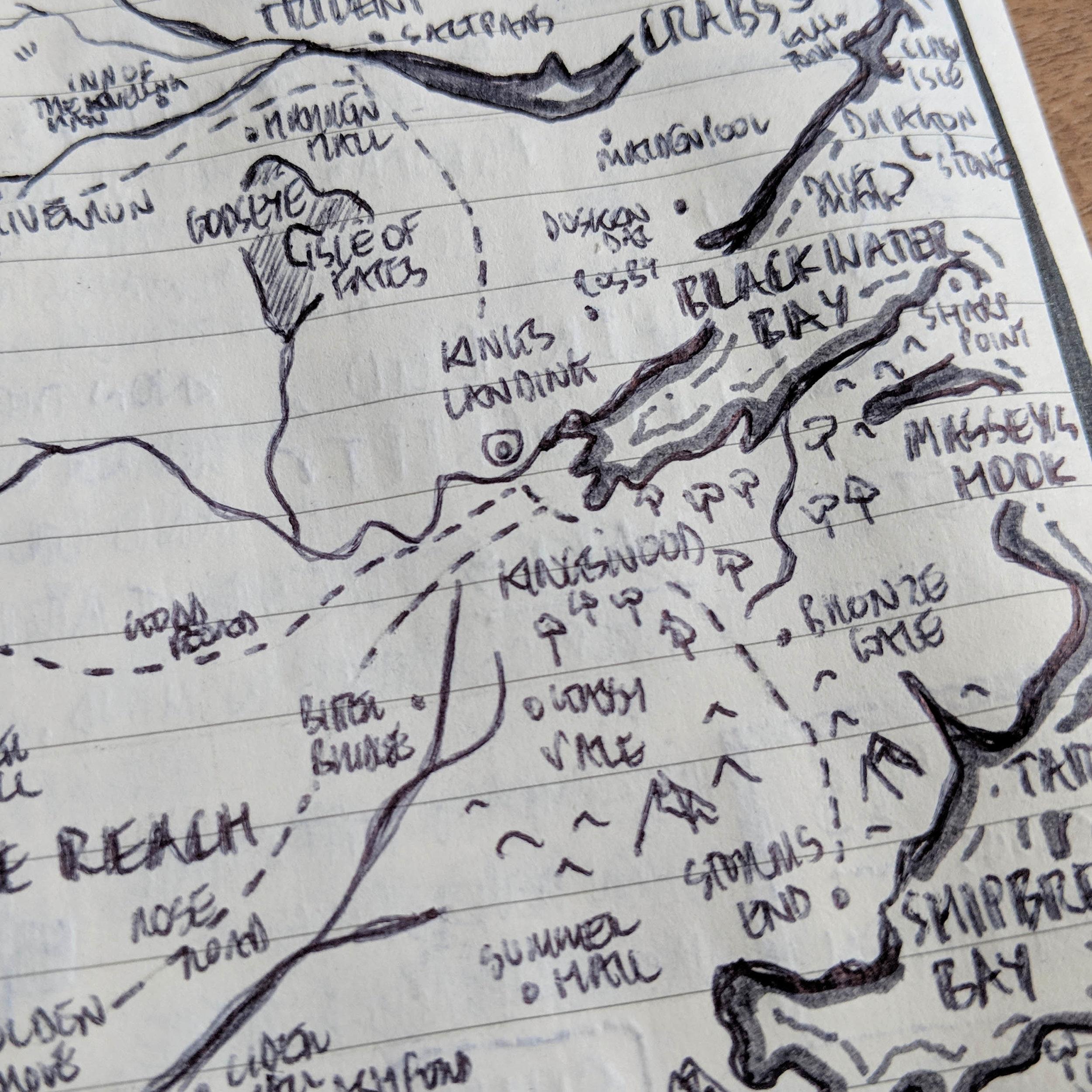 GoT-Map9.jpg