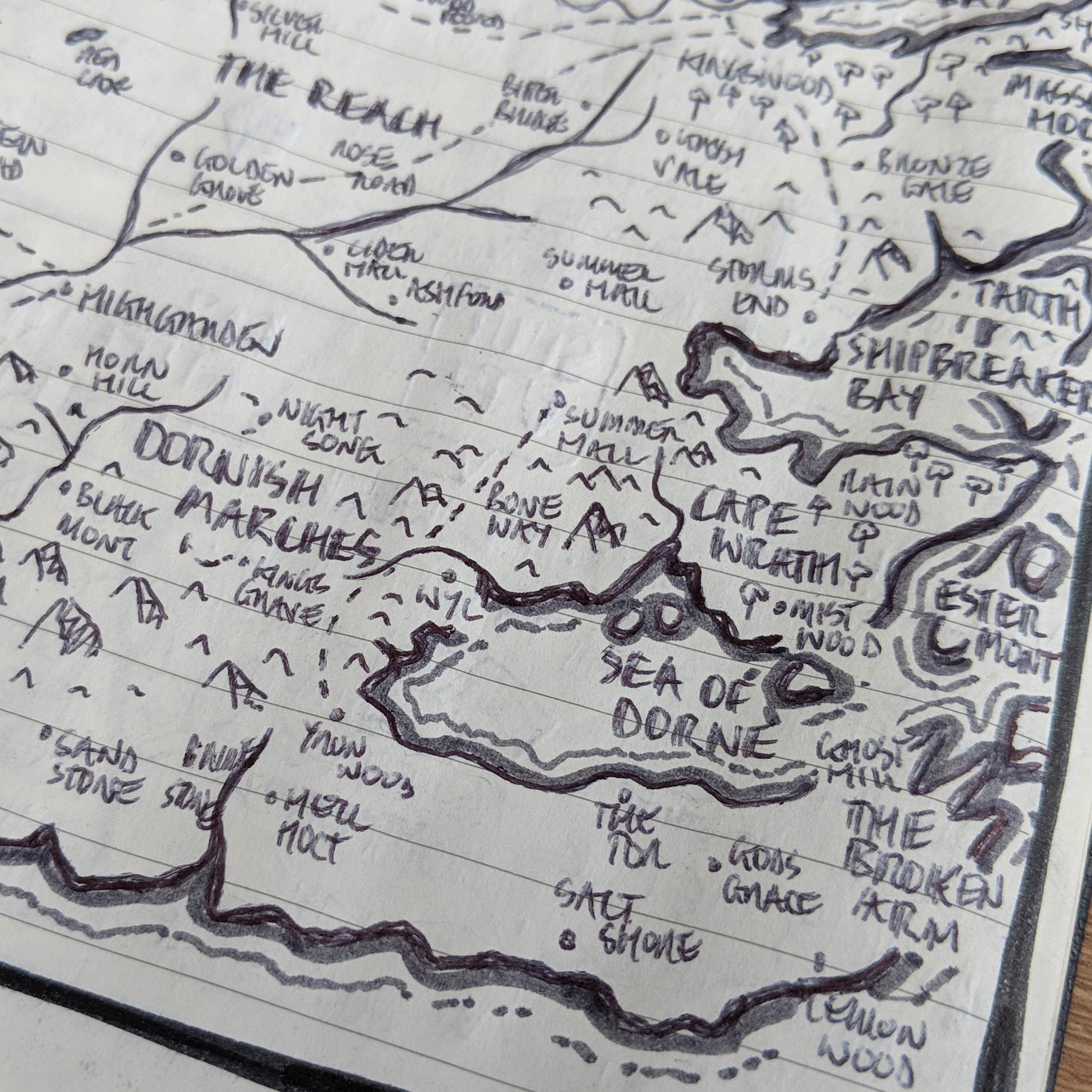 GoT-Map10.jpg