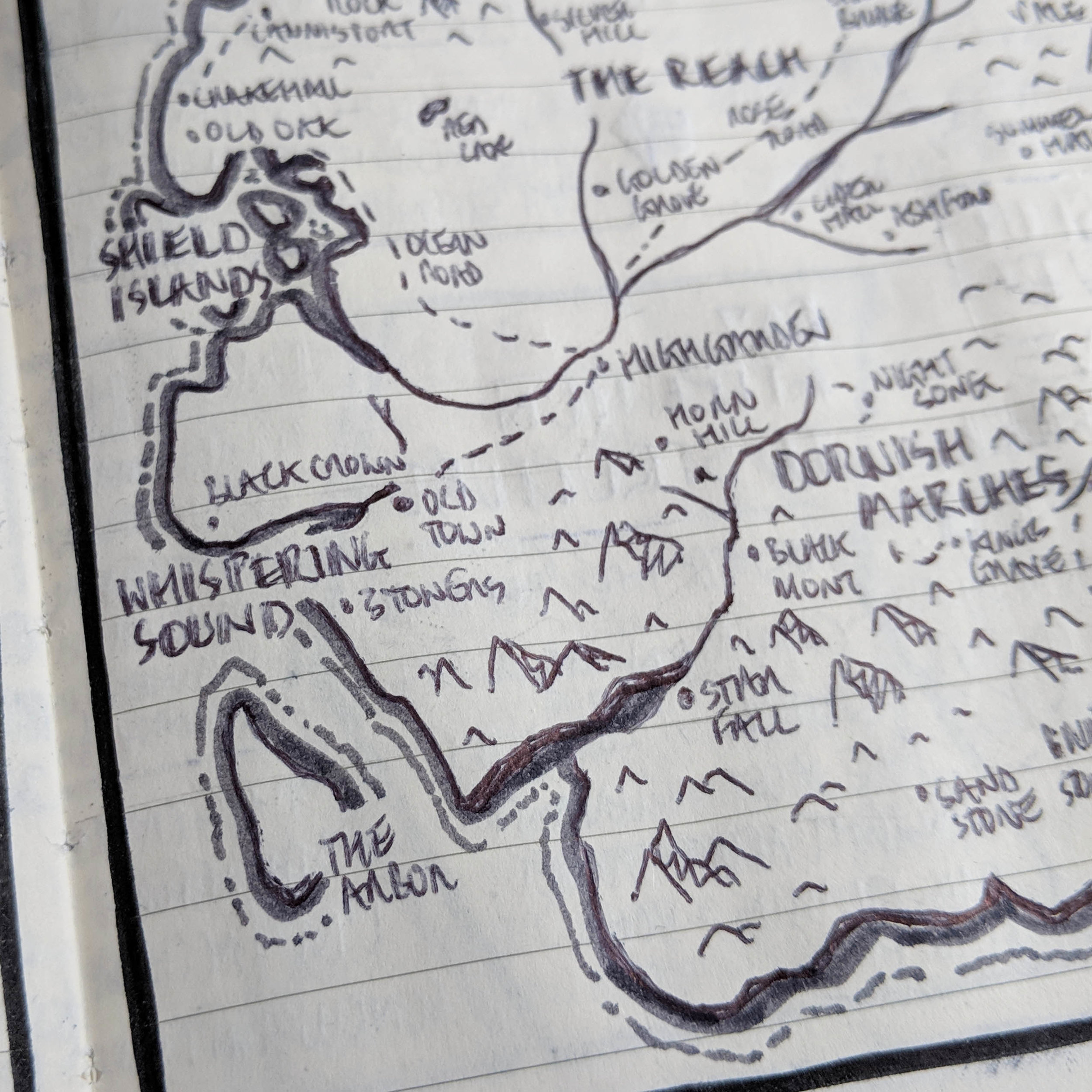 GoT-Map11.jpg