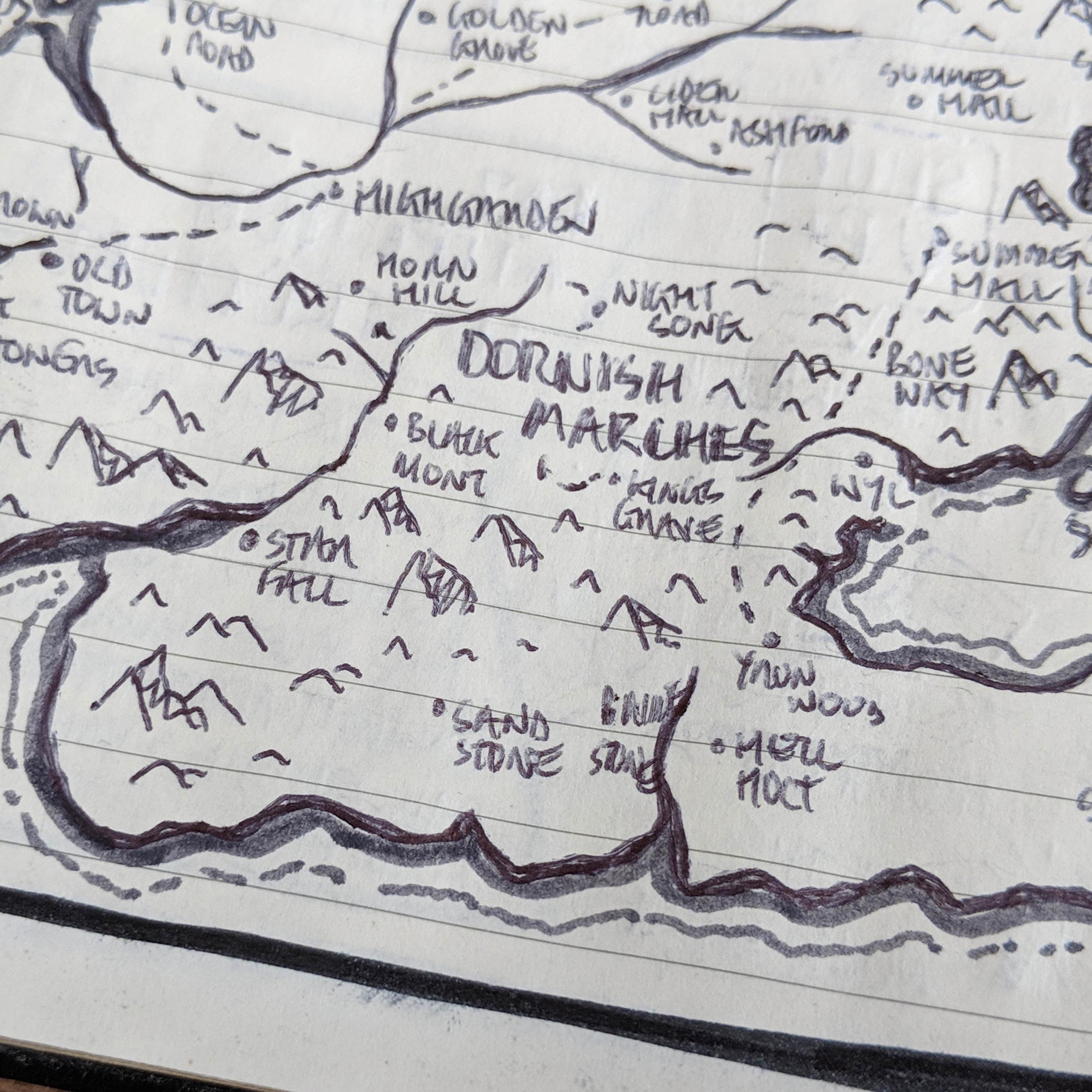 GoT-Map12.jpg