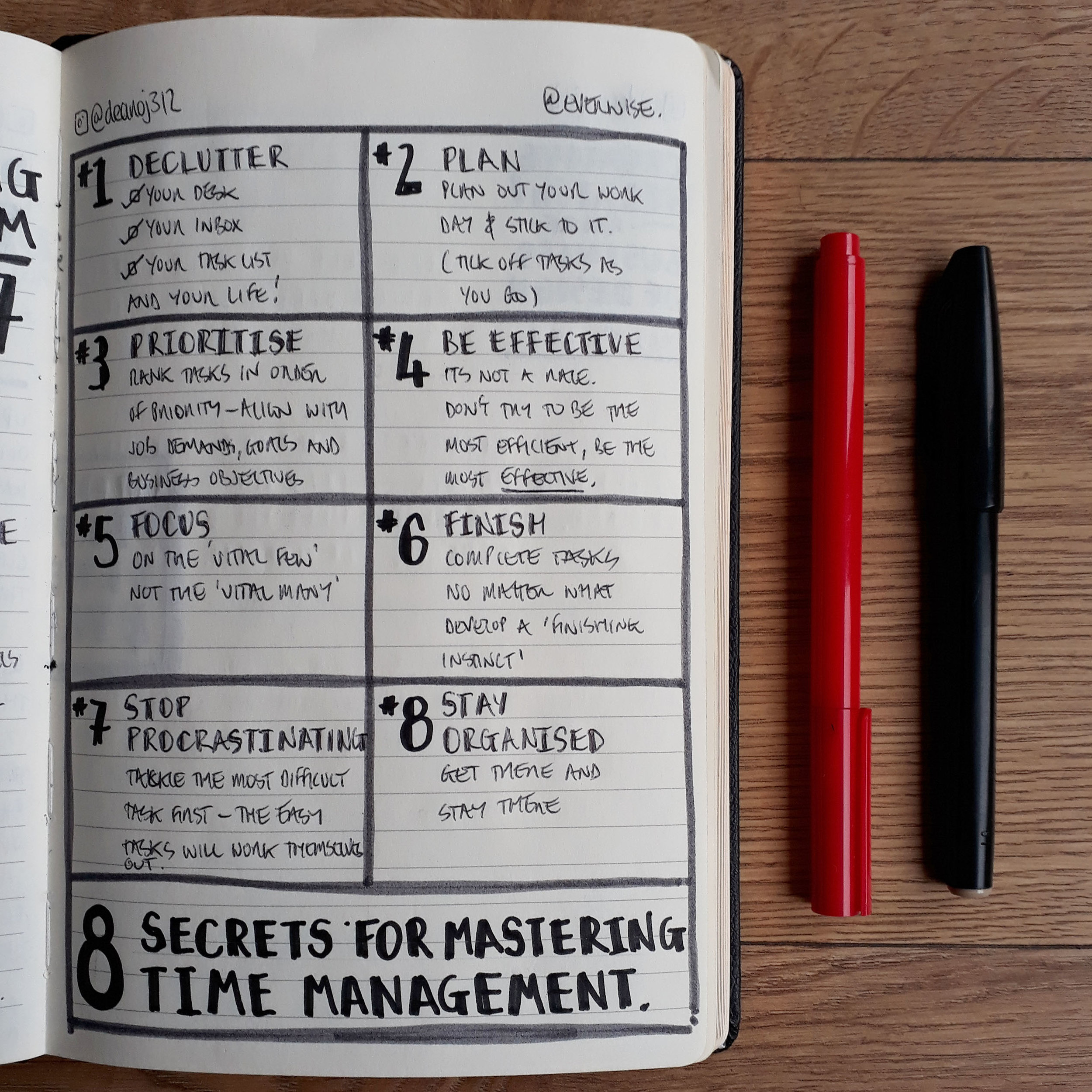 8SecretsForMasteringTimeManagement1.jpg