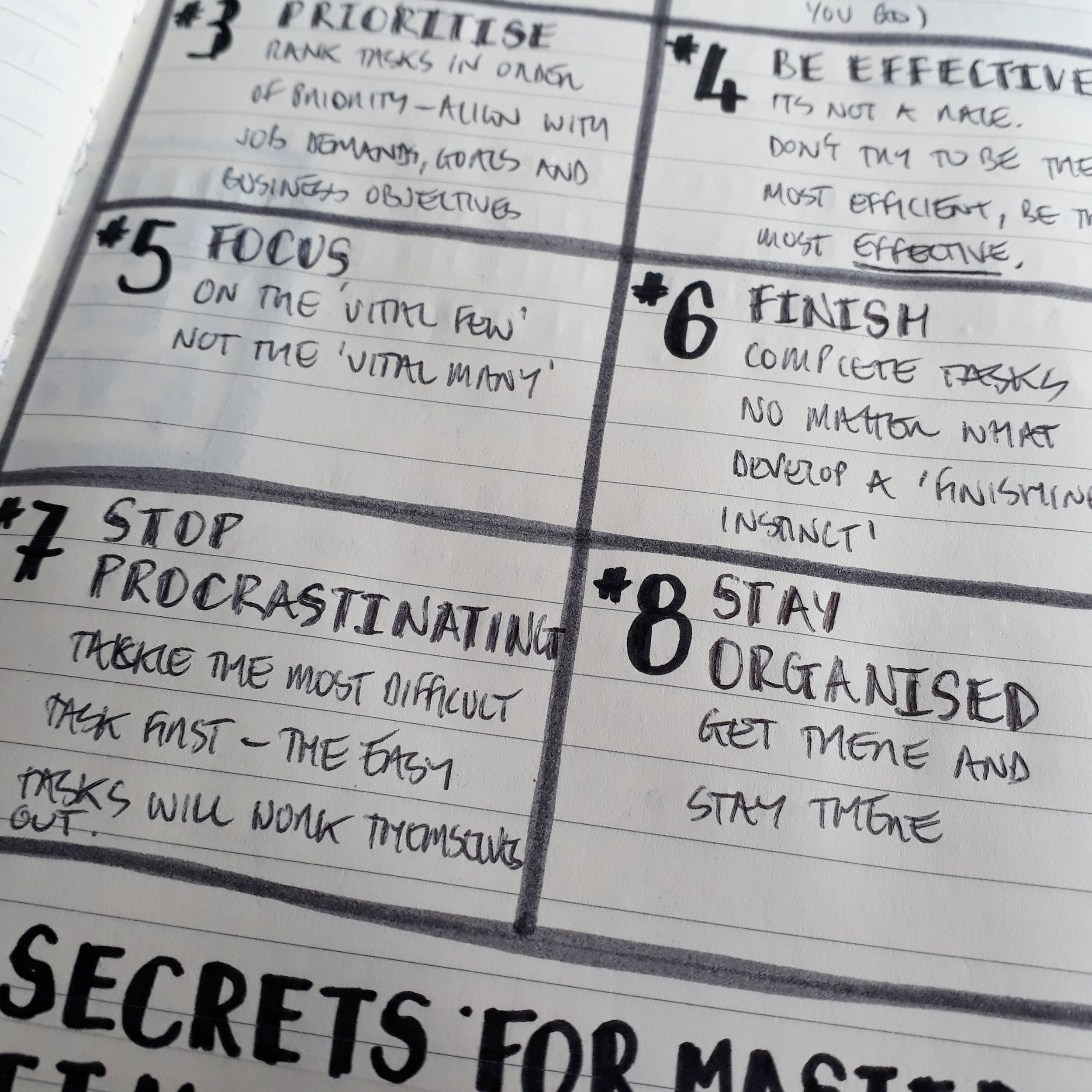 8SecretsForMasteringTimeManagement3.jpg
