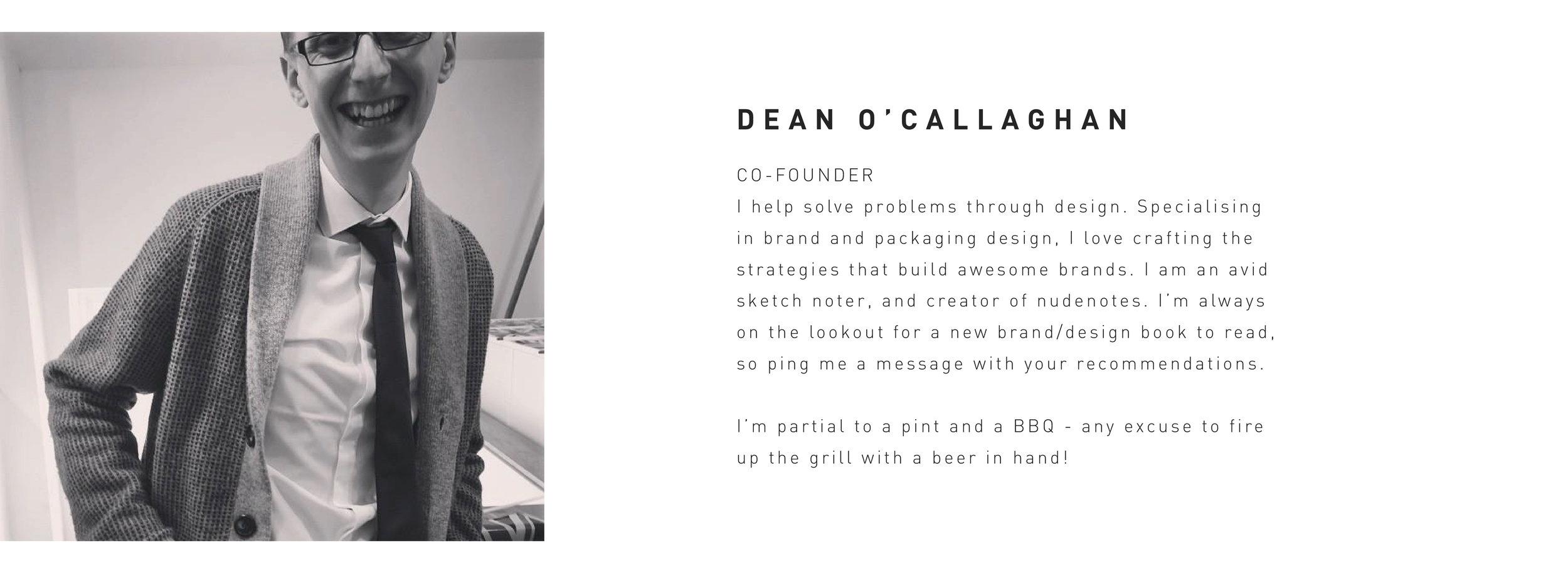 Dean-OCallaghan-profile-signature.jpg