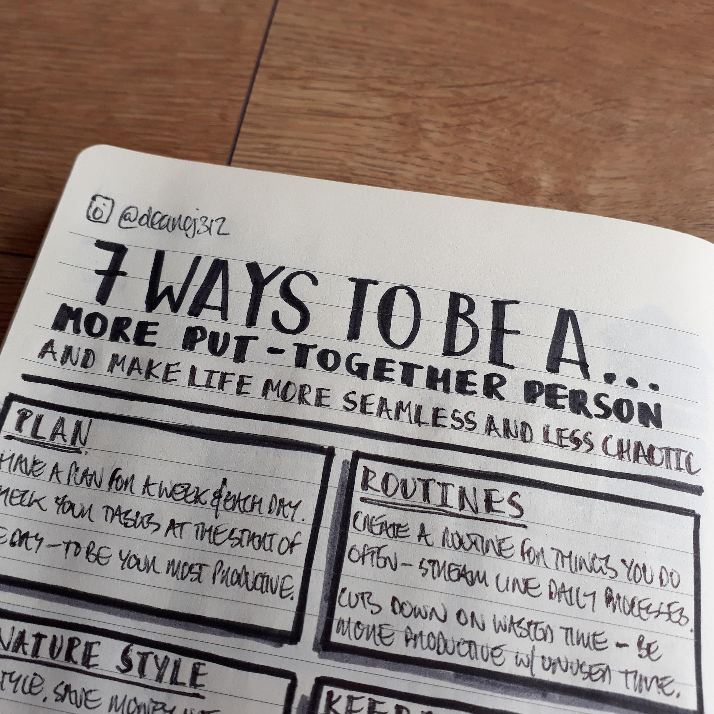 7WaysToBeAMorePut-TogetherPerson2.jpg