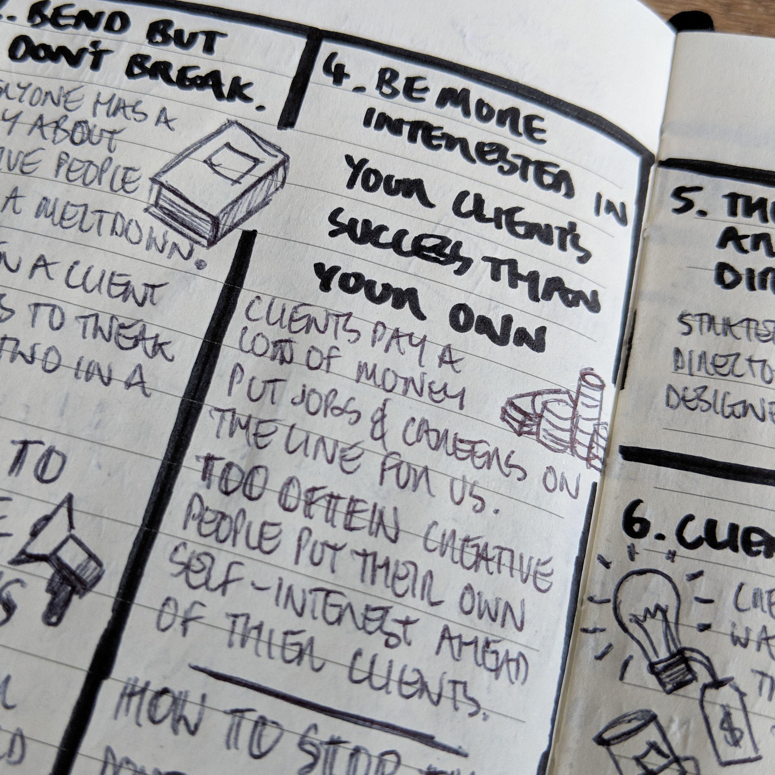 CreativeStrategyAndTheBusinessOfDesign_Part23.7.jpg
