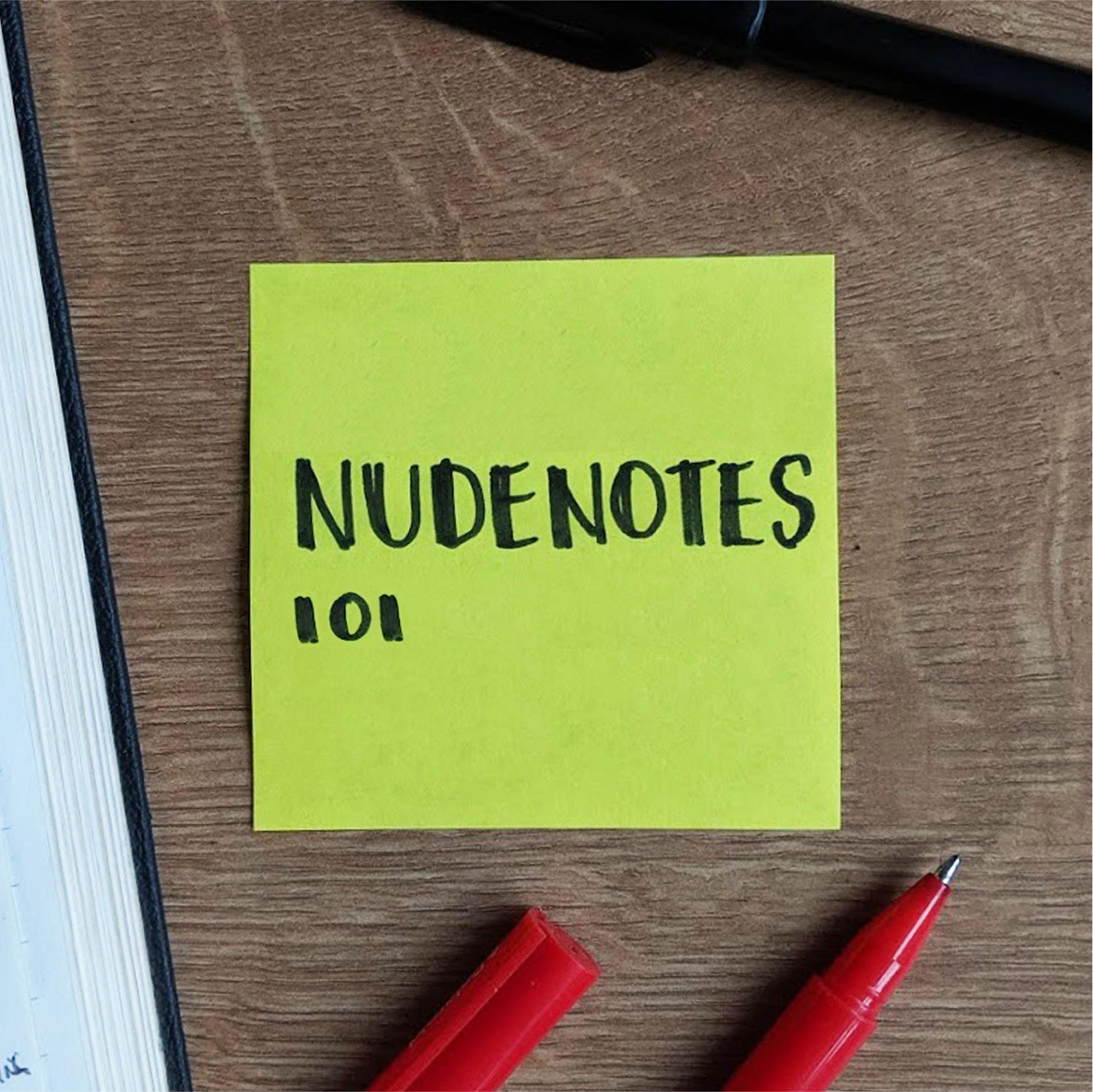 Week29-Nudenotes101_5-Friday.jpg