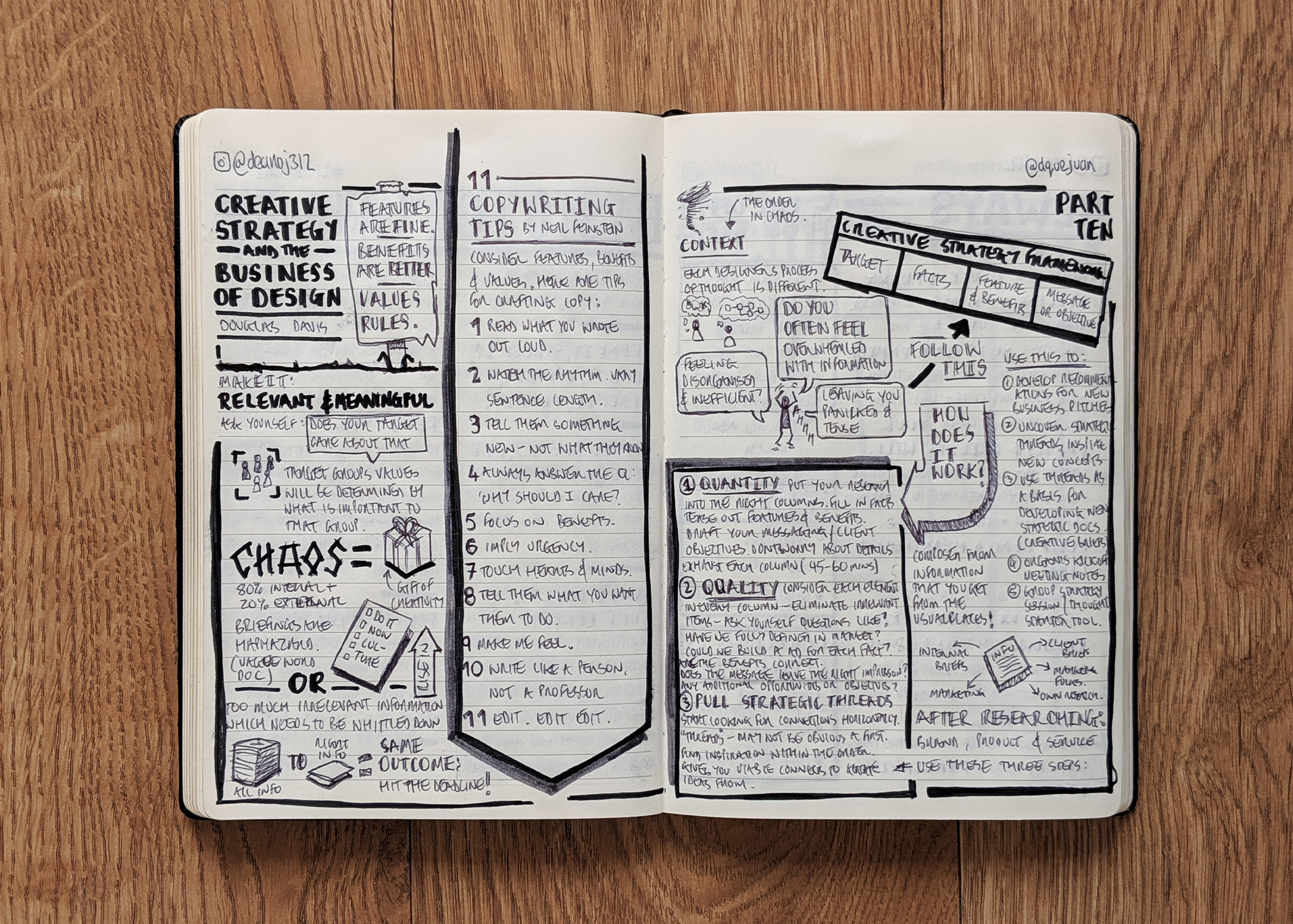 Creative-Strategy-And-The-Business-Of-Design-nudenotes-10.jpg