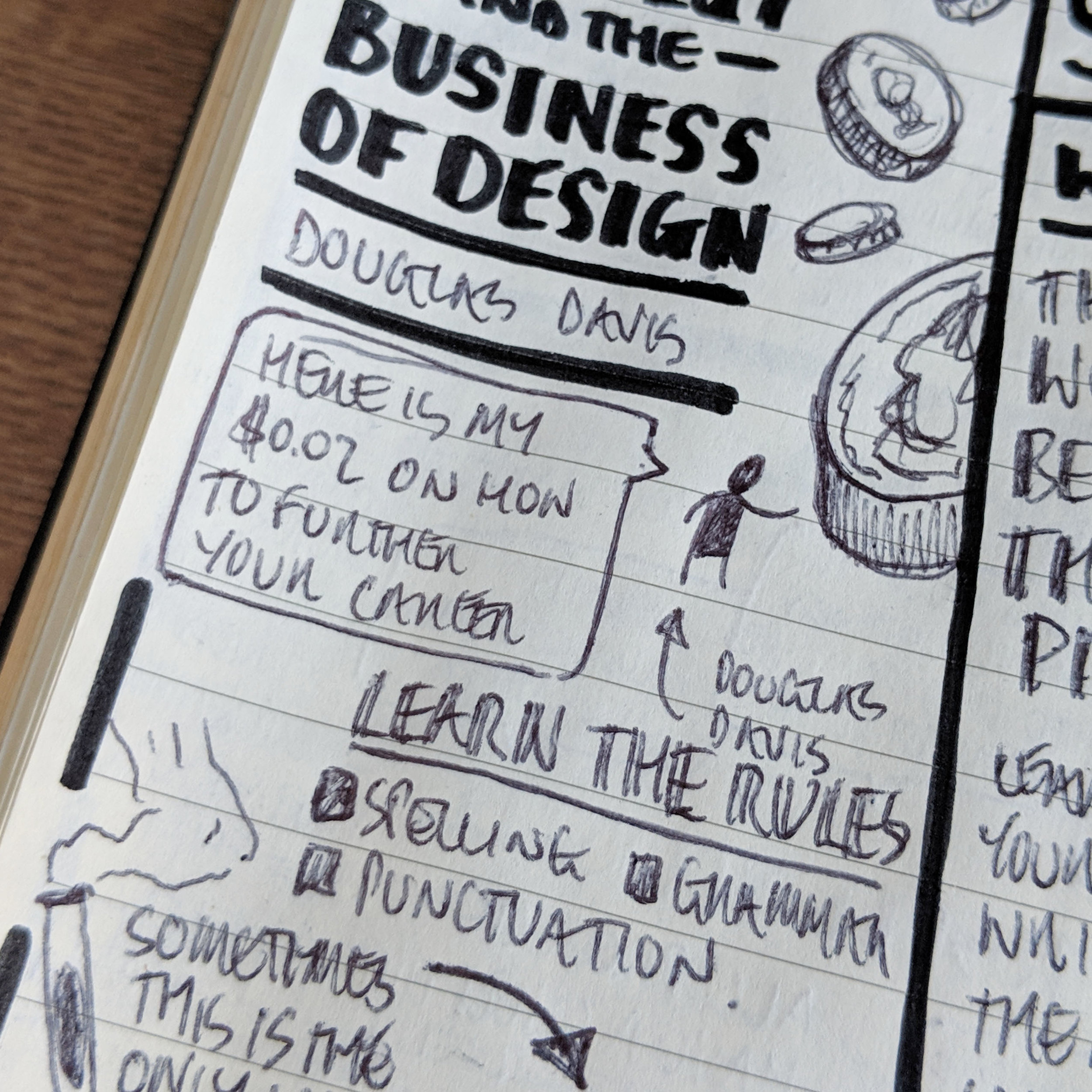 CreativeStrategyAndTheBusinessOfDesign_Part24.2.jpg