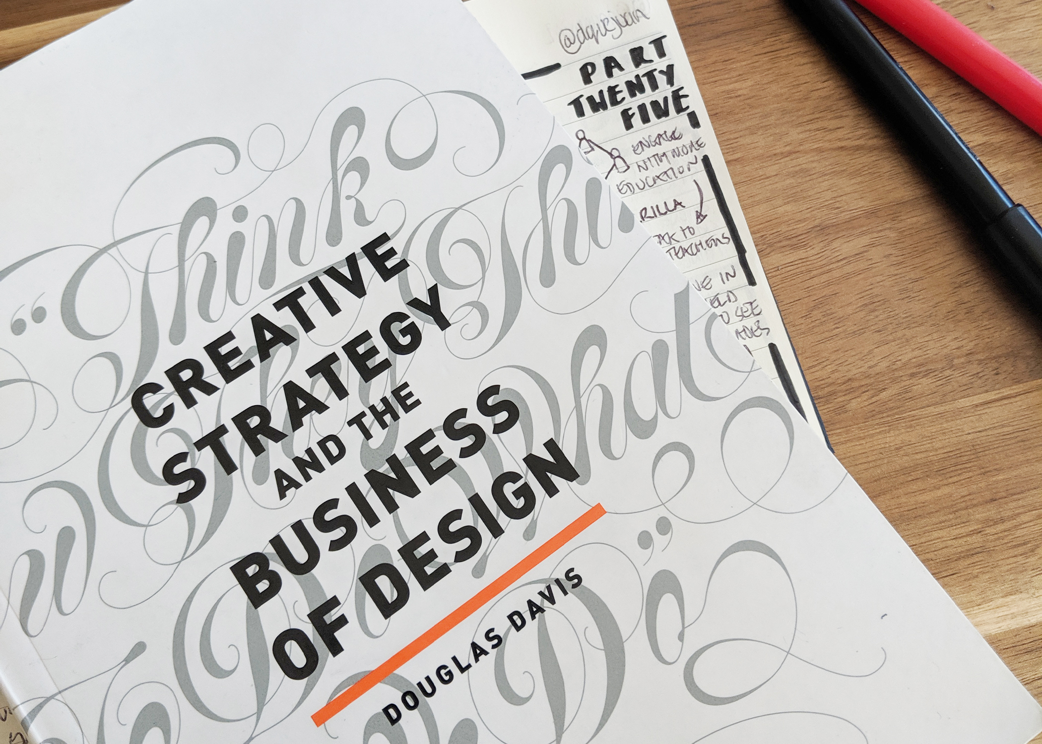 Creative-Strategy-And-The-Business-Of-Design-cover.jpg