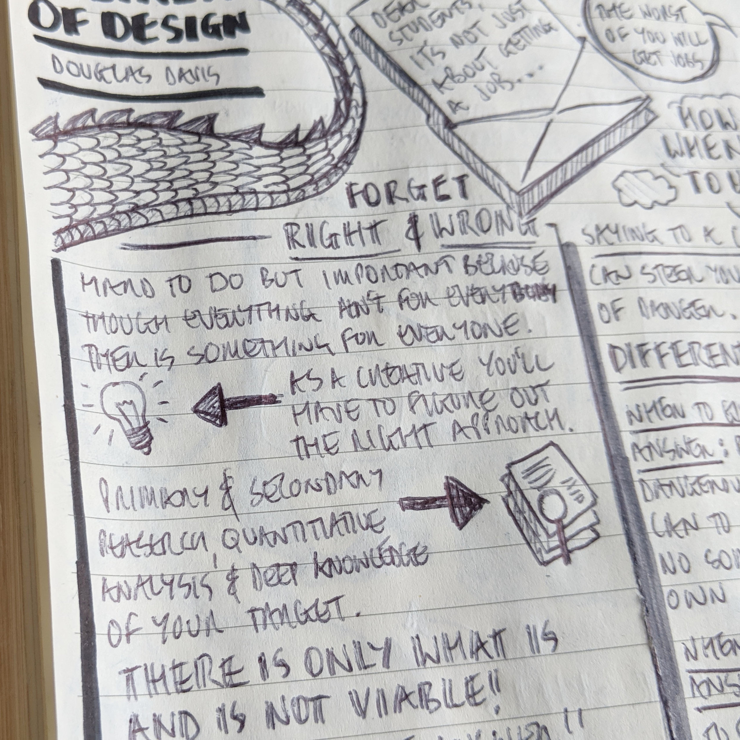 CreativeStrategyAndTheBusinessOfDesign_Part25.4.jpg