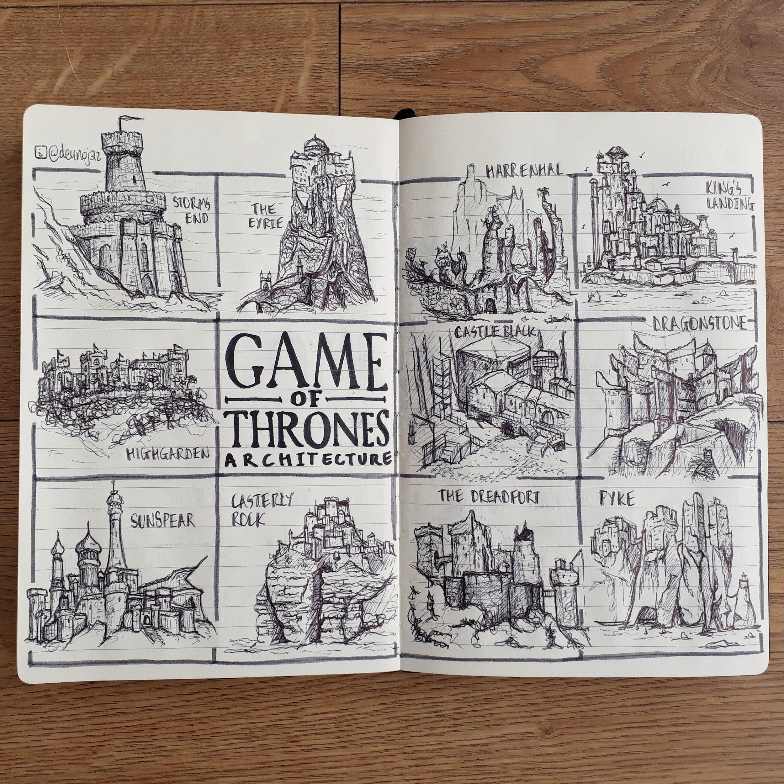 GameOfThronesArchitecture1.jpg