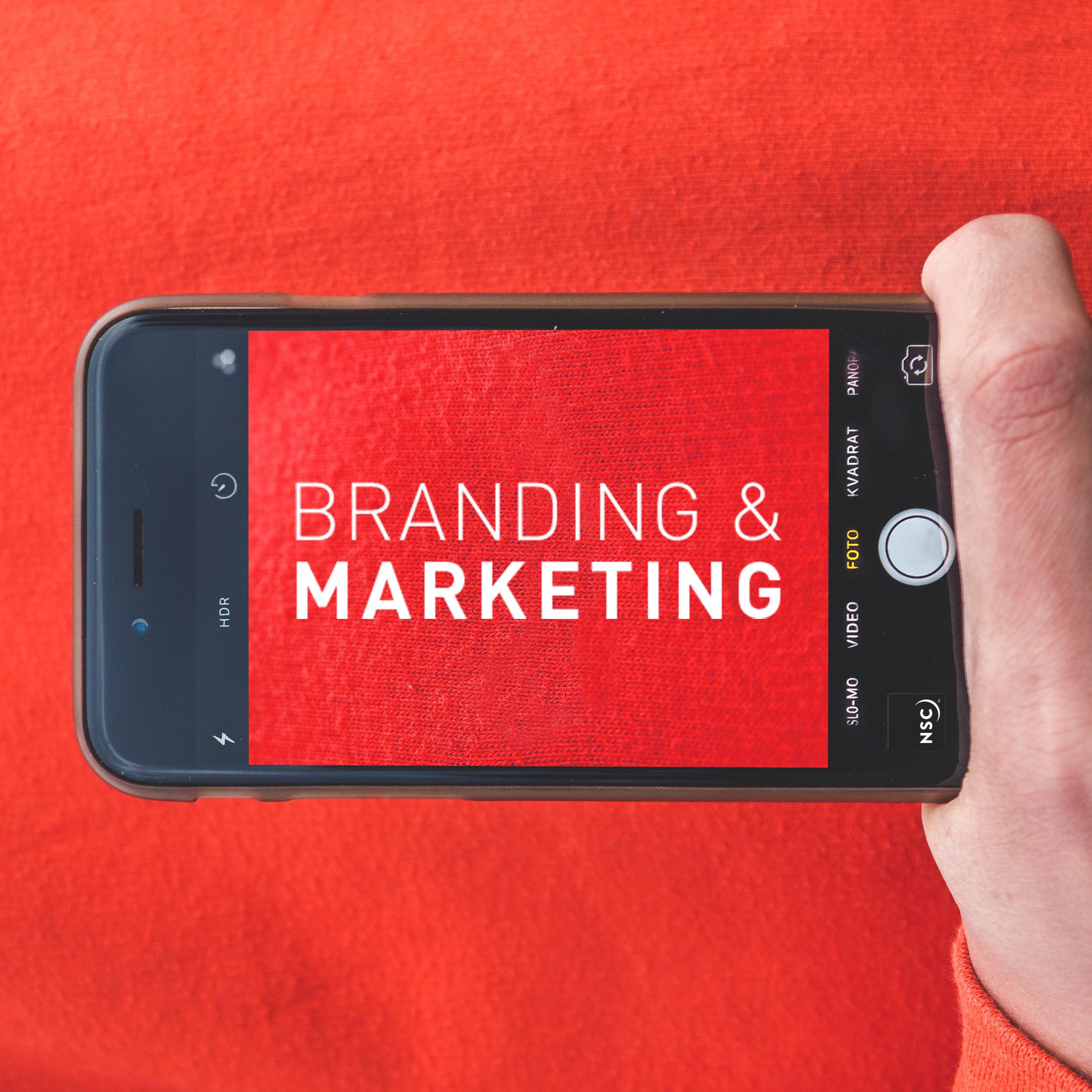 BrandingAndMarketing.jpg