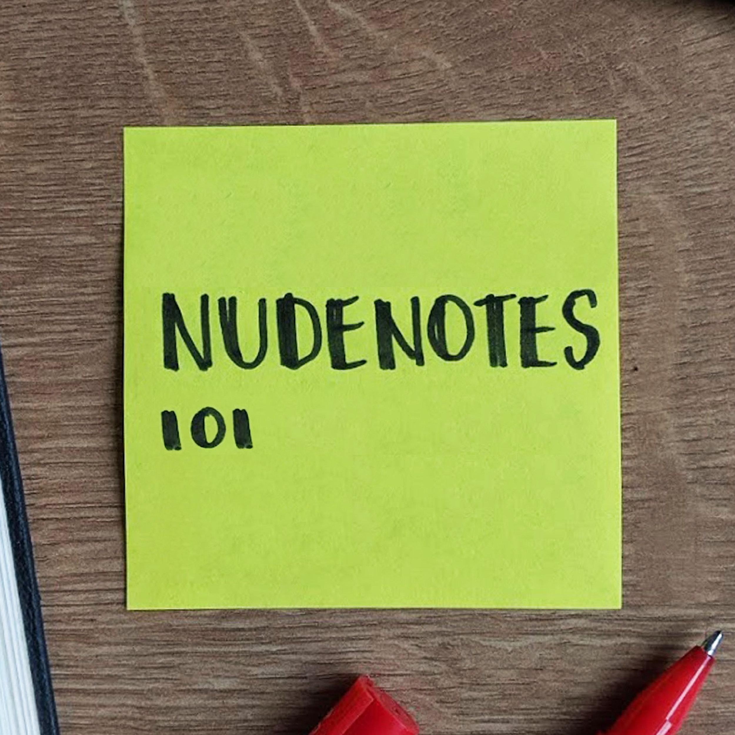 Nudenotes101.jpg
