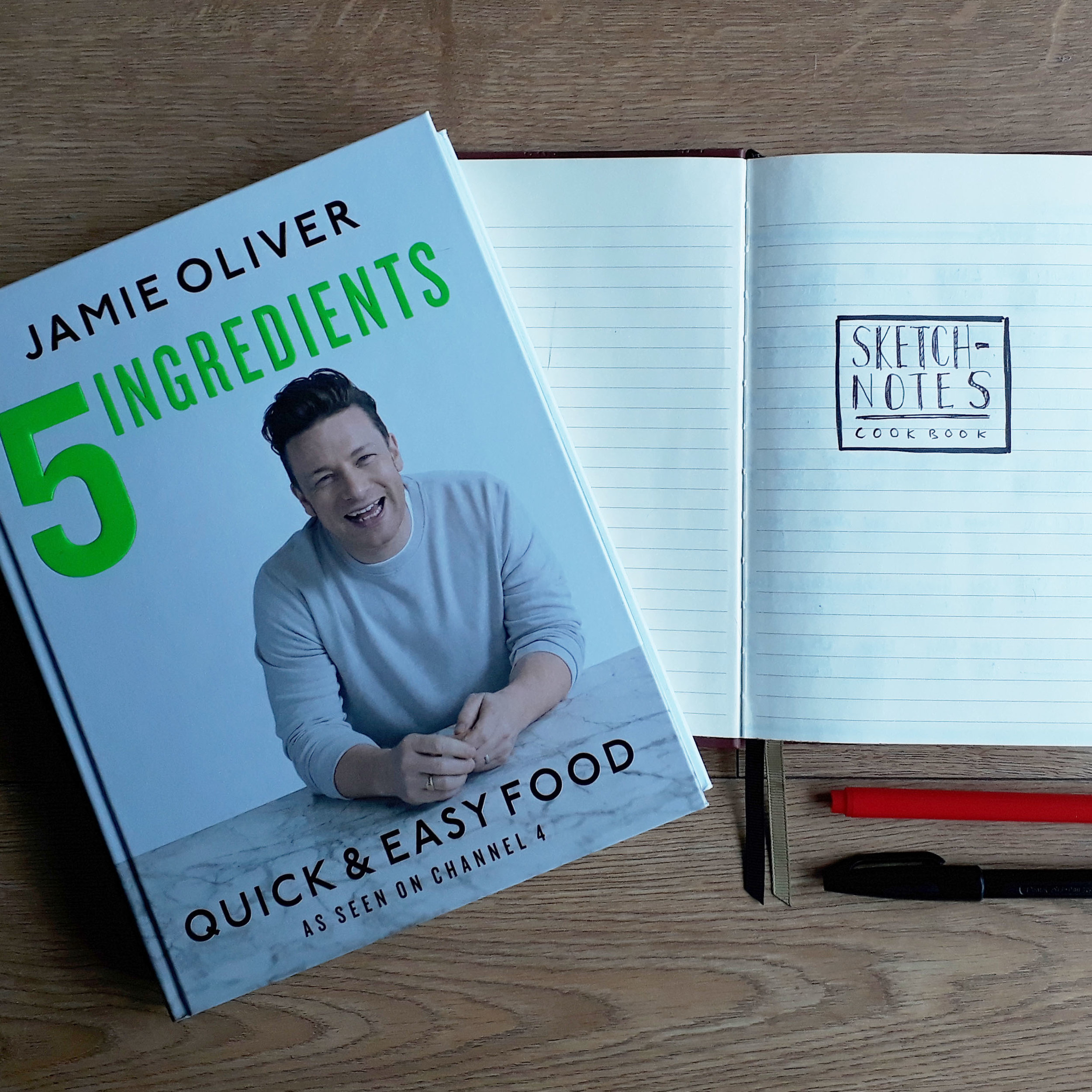 JamieOliver5Ingredients1.jpg
