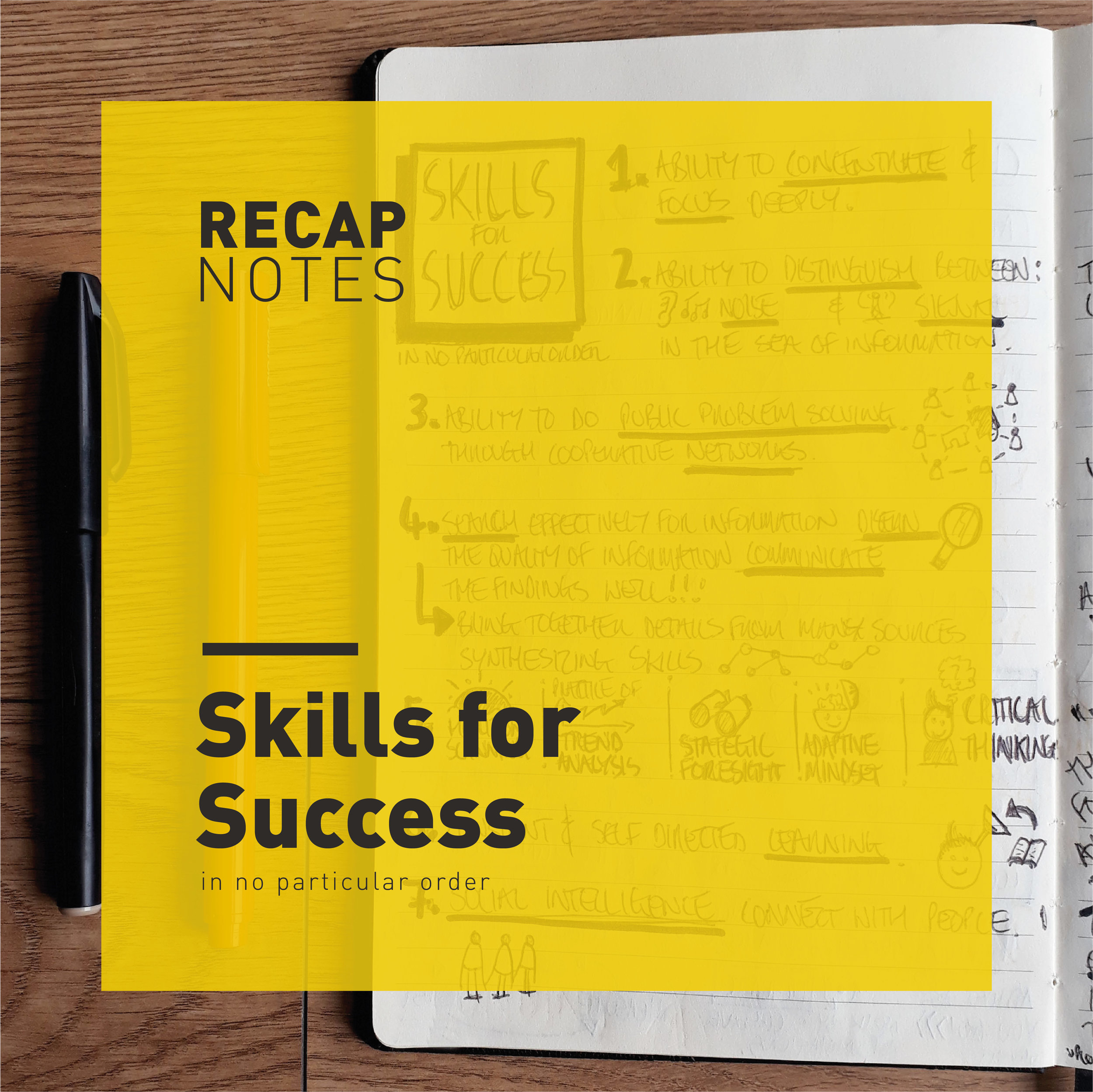 SkillsForSuccess_RecapPost_1.jpg