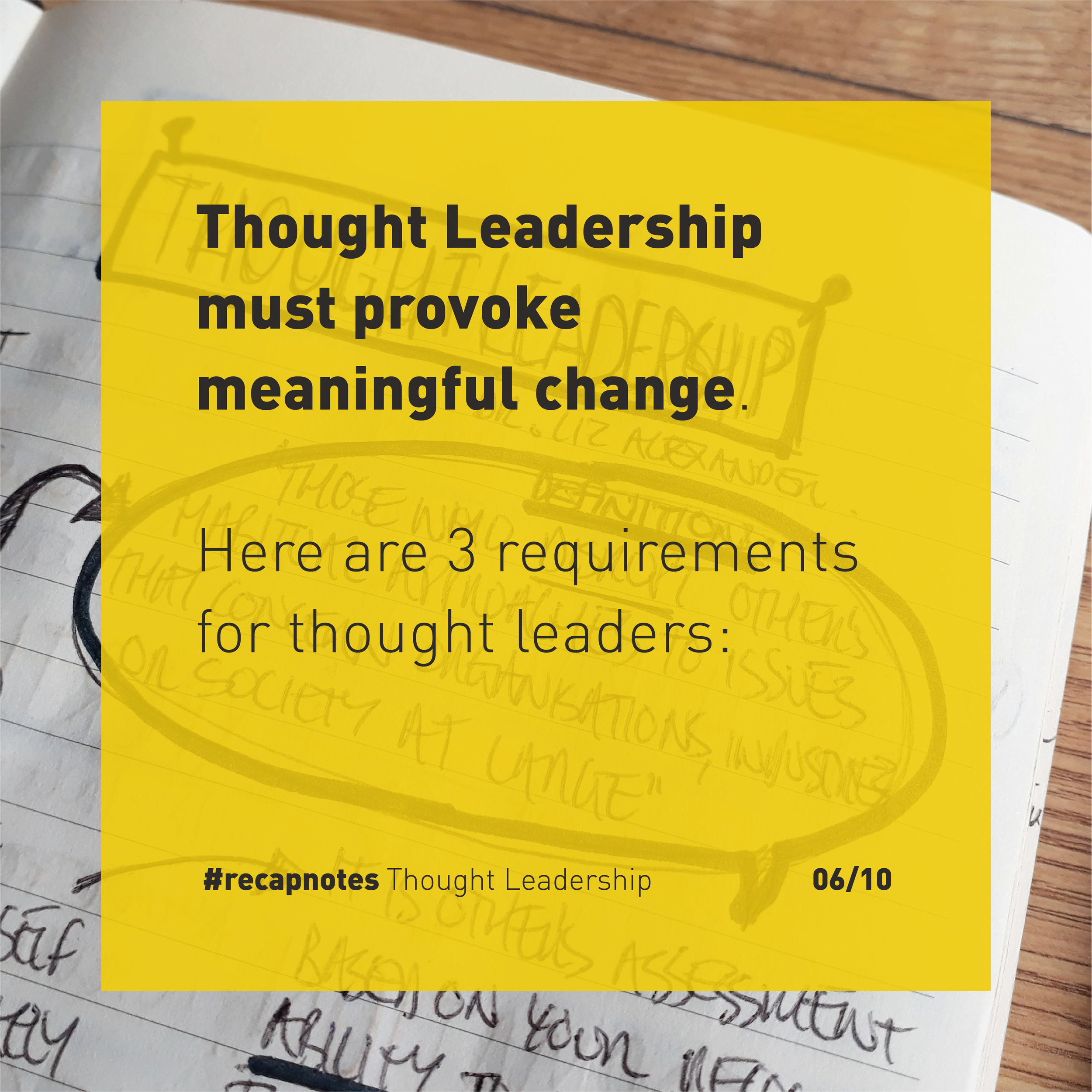 ThoughtLeadership_RecapPost_6.jpg