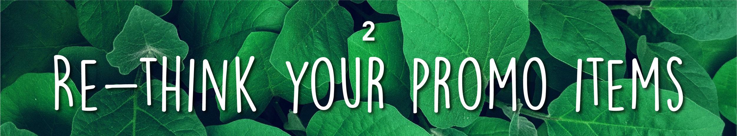 Week34-SustainableMarketing_InBlog_1 copy 14.jpg