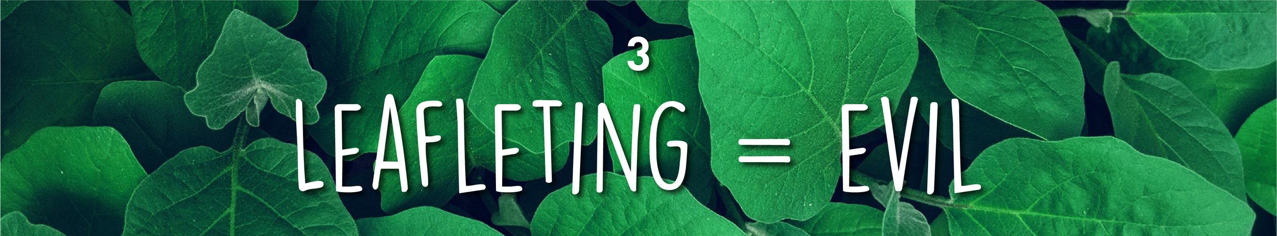 Week34-SustainableMarketing_InBlog_1 copy 15.jpg