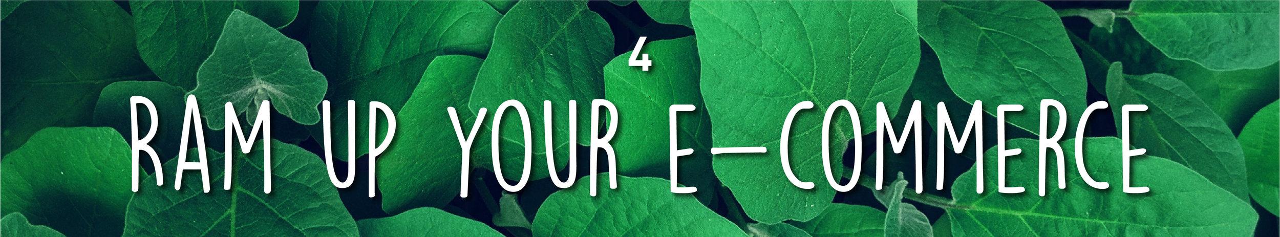 Week34-SustainableMarketing_InBlog_1 copy 16.jpg