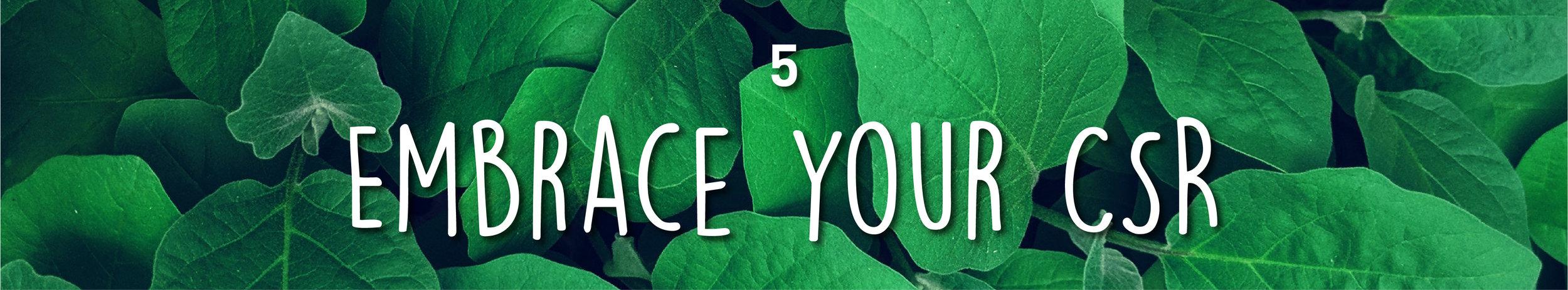 Week34-SustainableMarketing_InBlog_1 copy 17.jpg