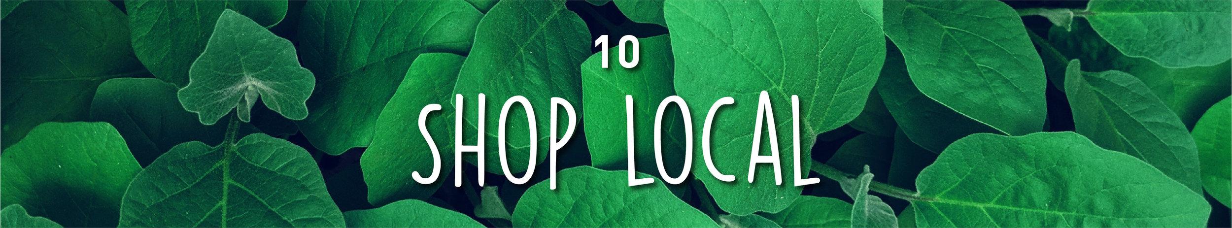 Week34-SustainableMarketing_InBlog_1 copy 22.jpg