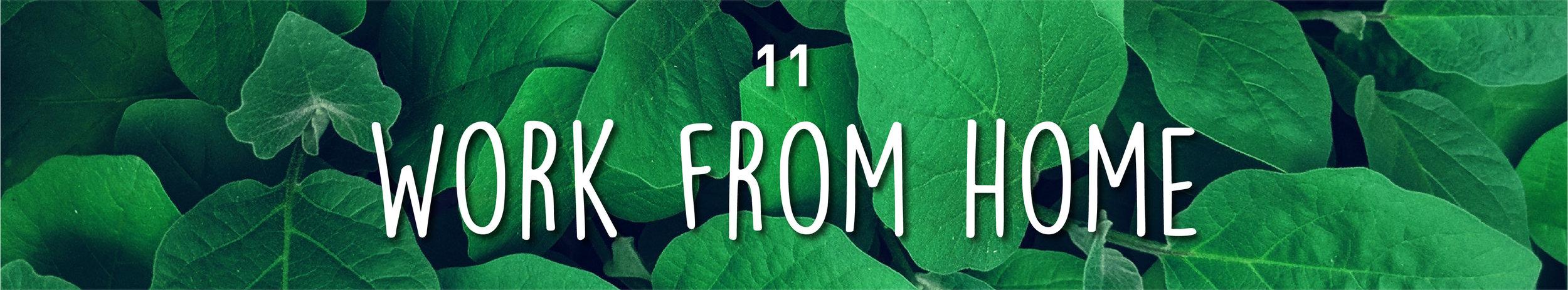 Week34-SustainableMarketing_InBlog_1 copy 23.jpg