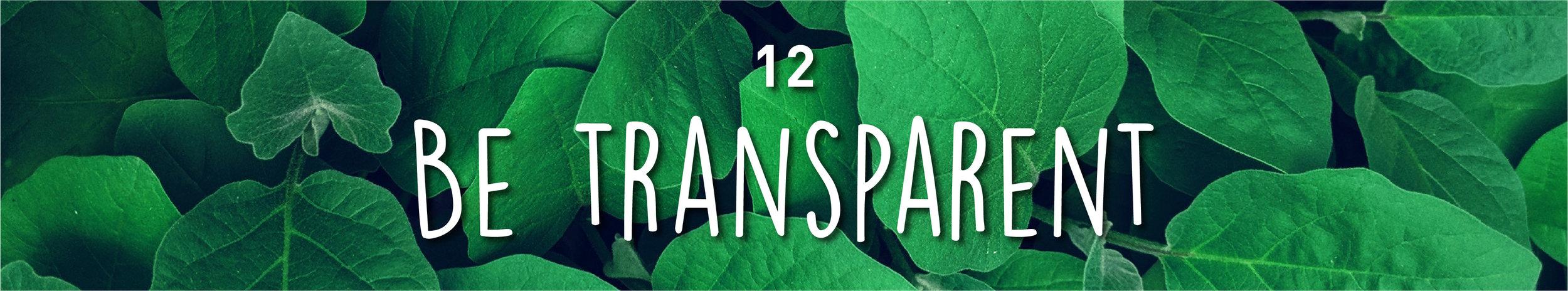 Week34-SustainableMarketing_InBlog_1 copy 24.jpg