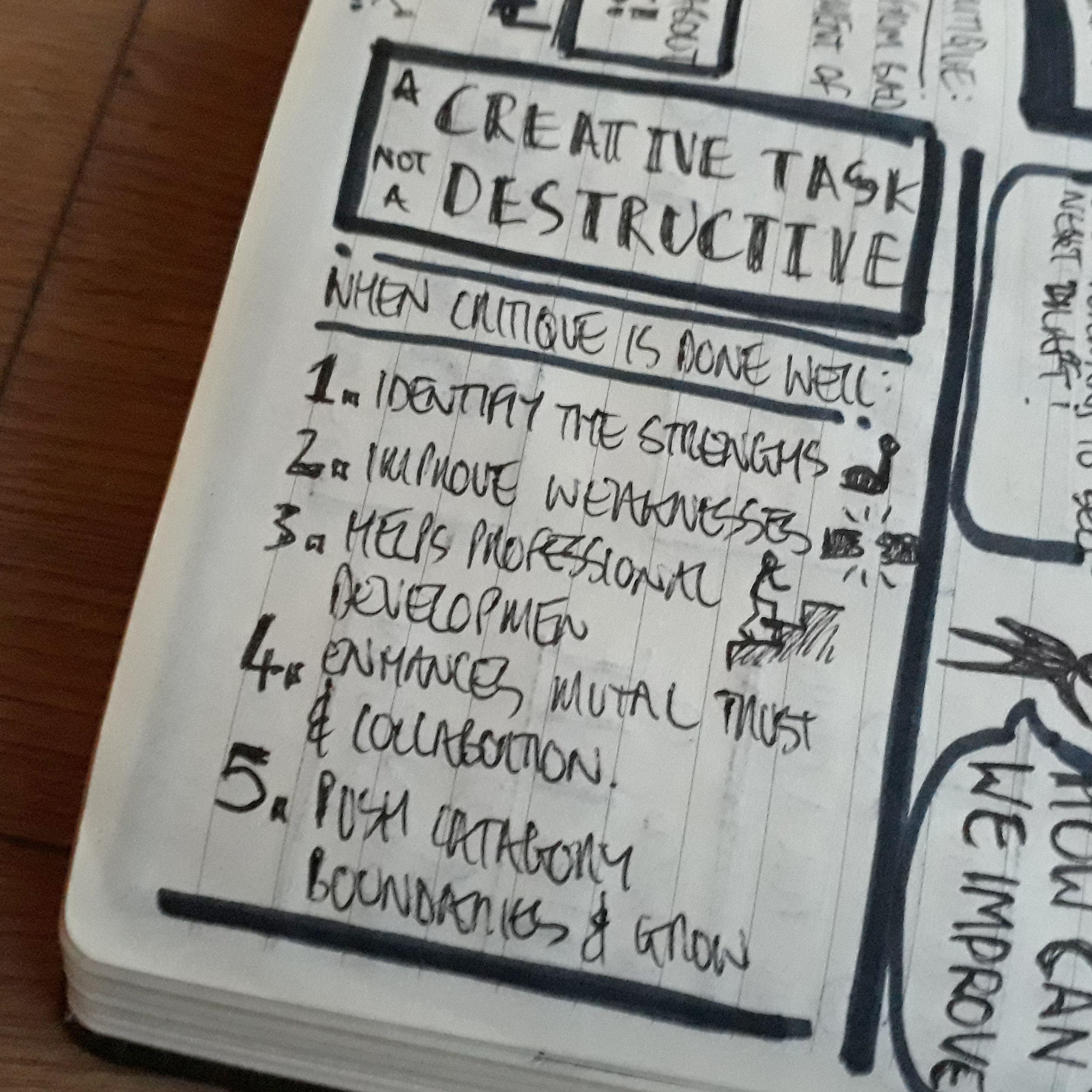 DesignCritiqueBestPractices7.jpg