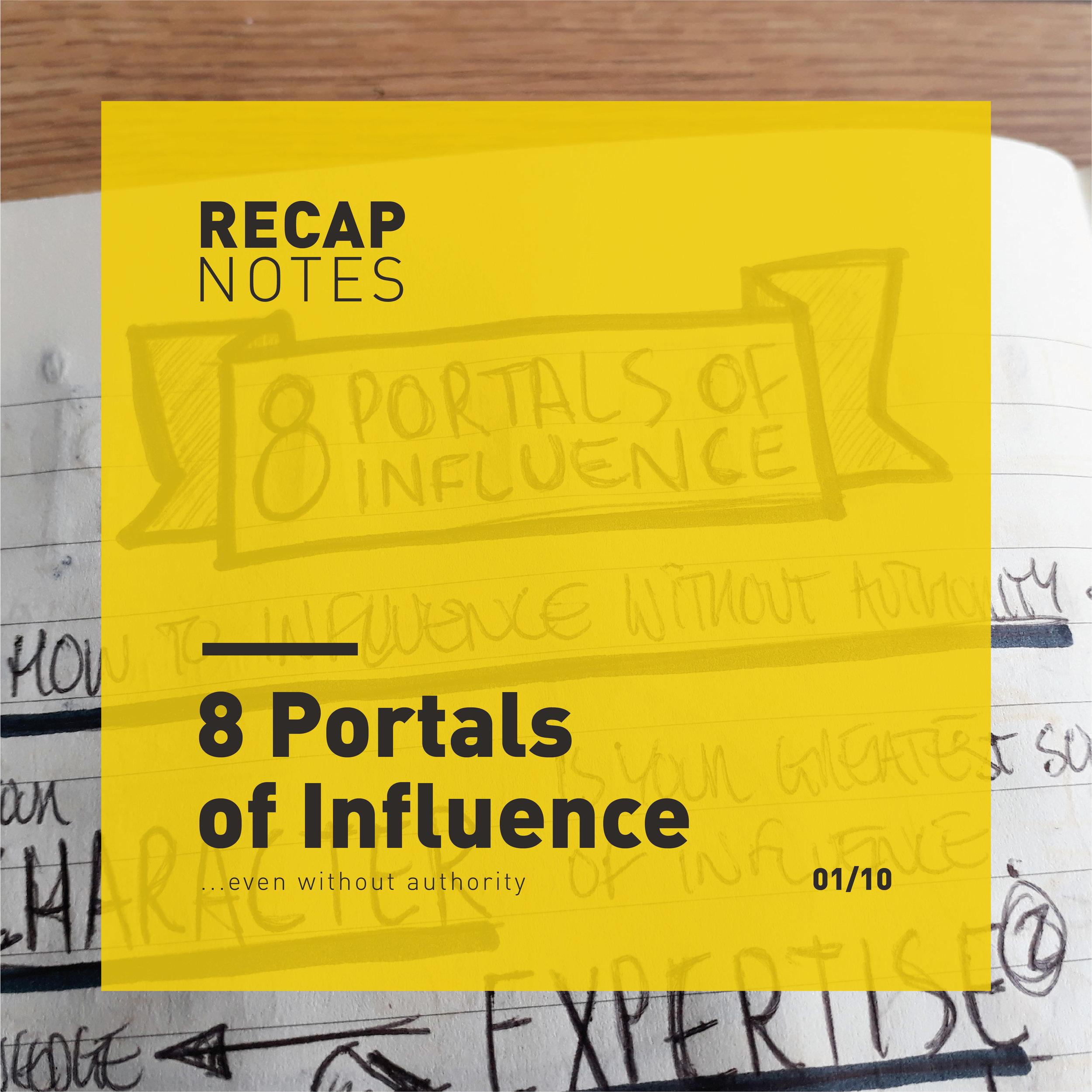 8PortalsOfInfluence_RecapPost_1.jpg