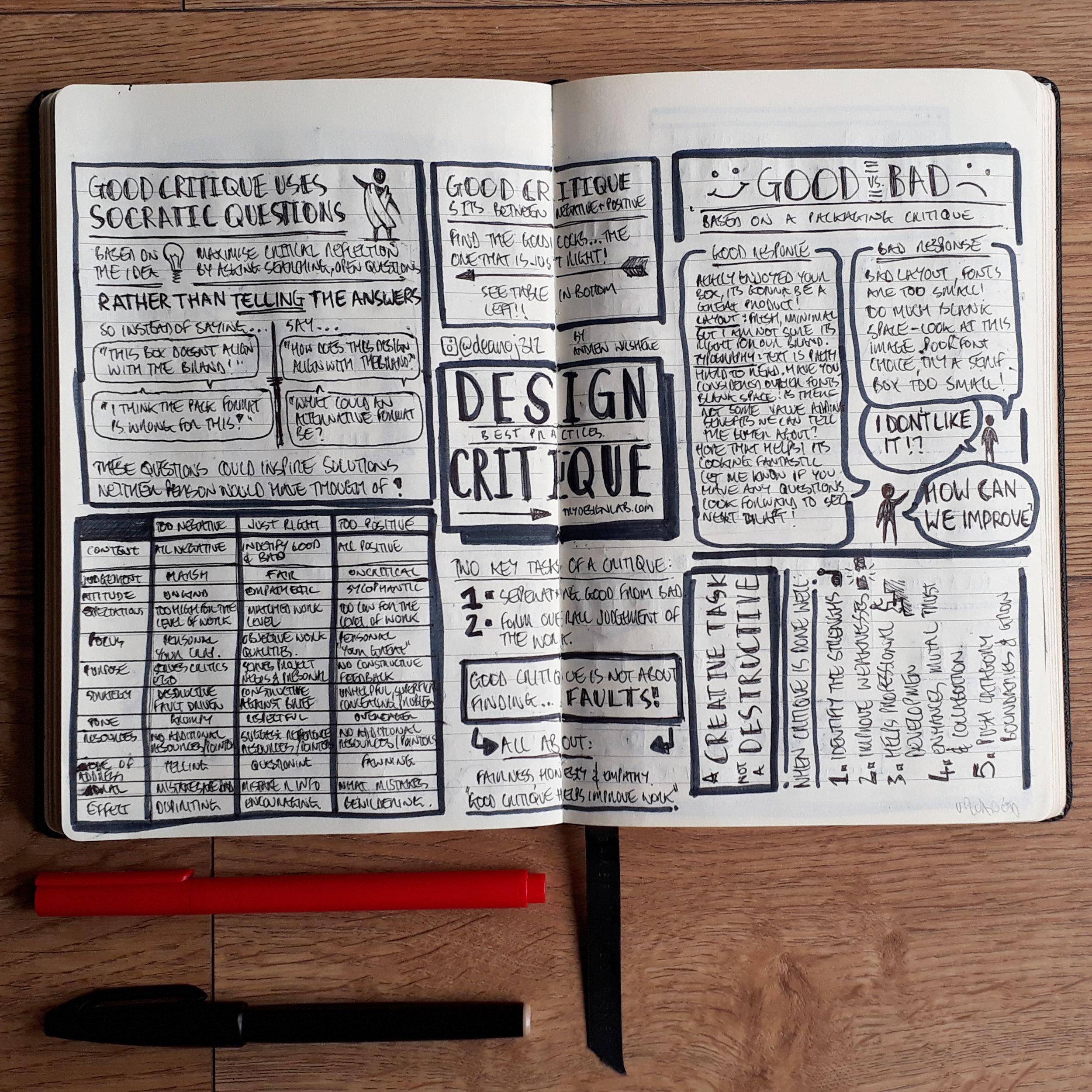 DesignCritiqueBestPractices1.jpg