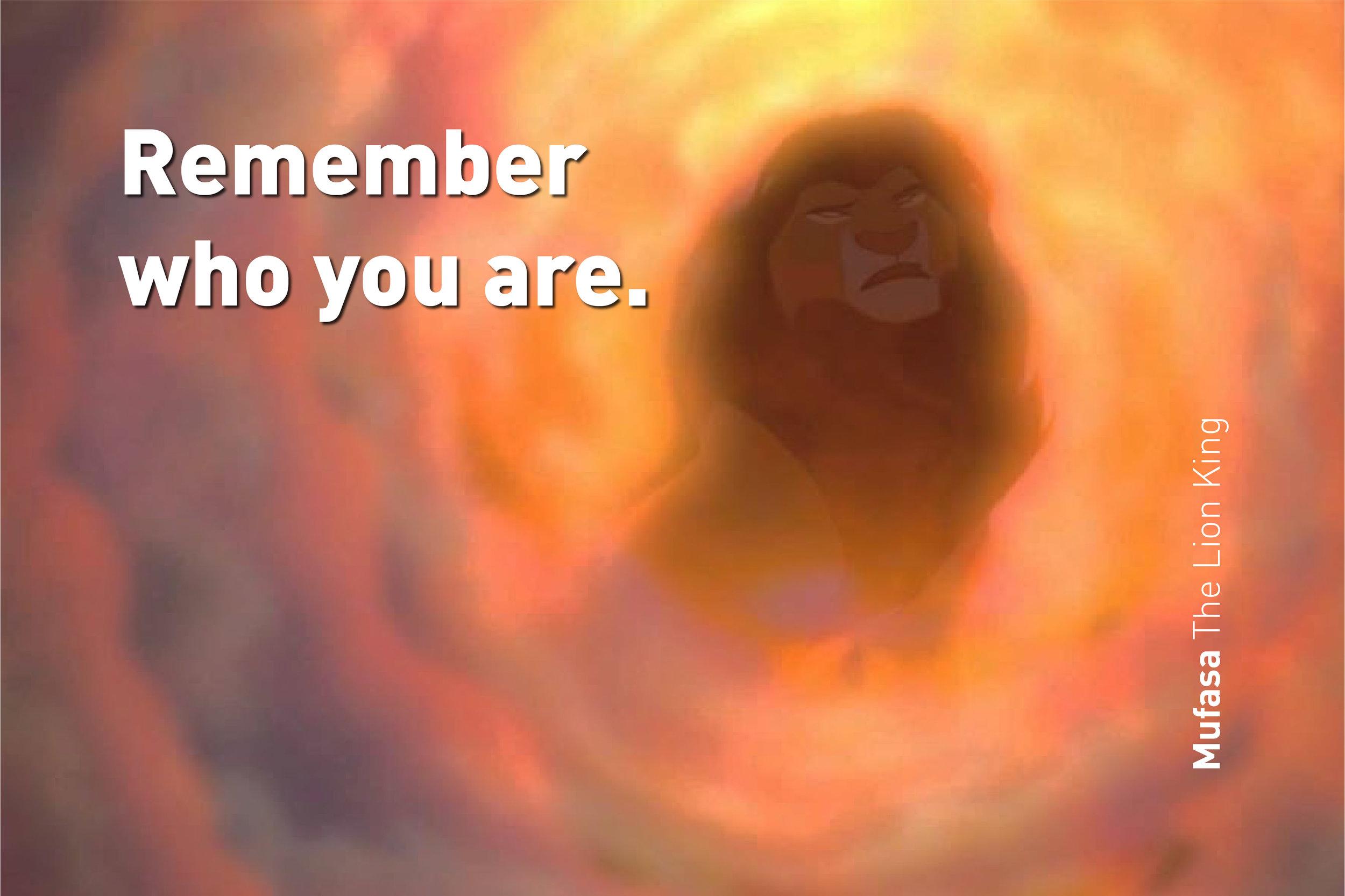 Image courtesy of Disney via Google Images.
