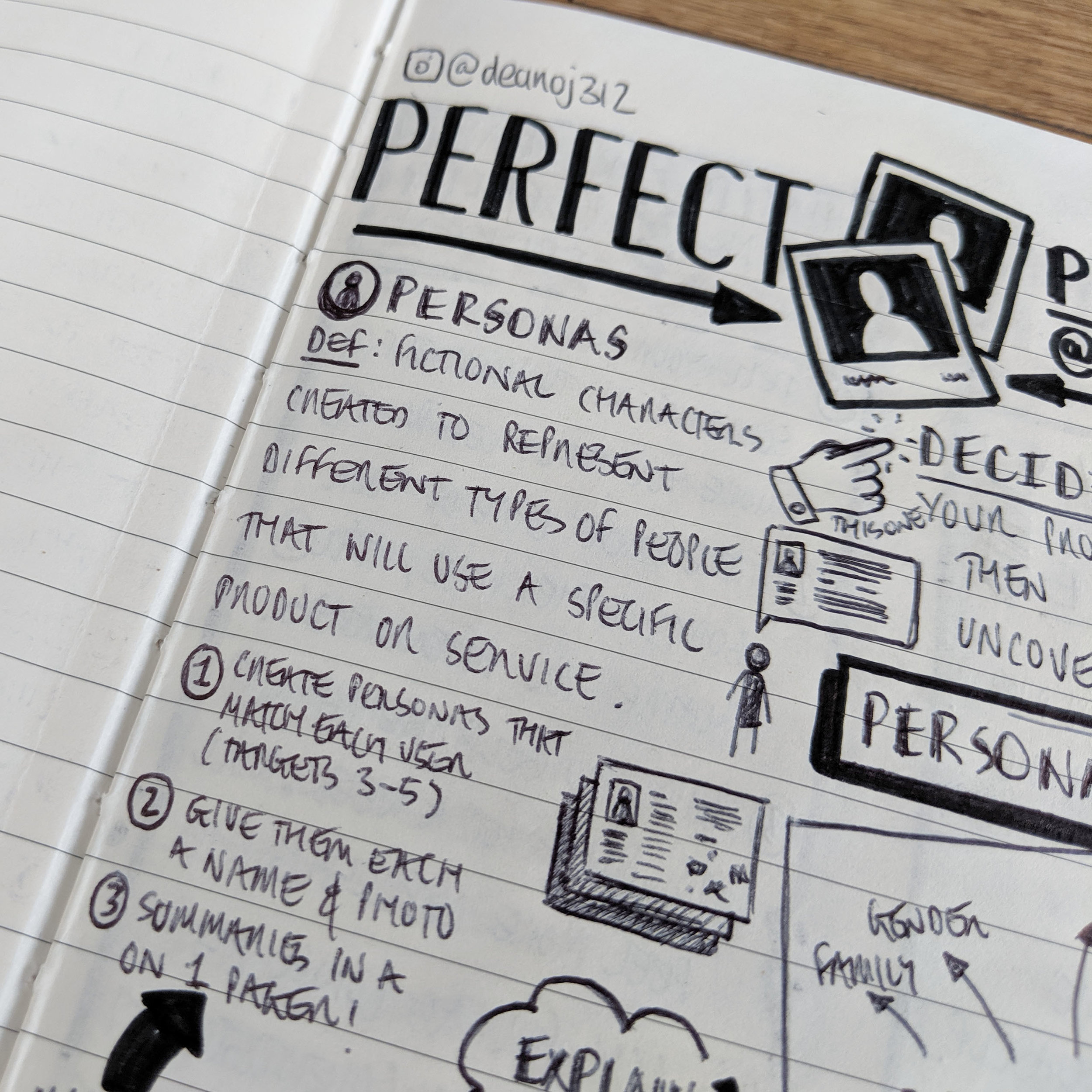 PerfectPersonas2.jpg