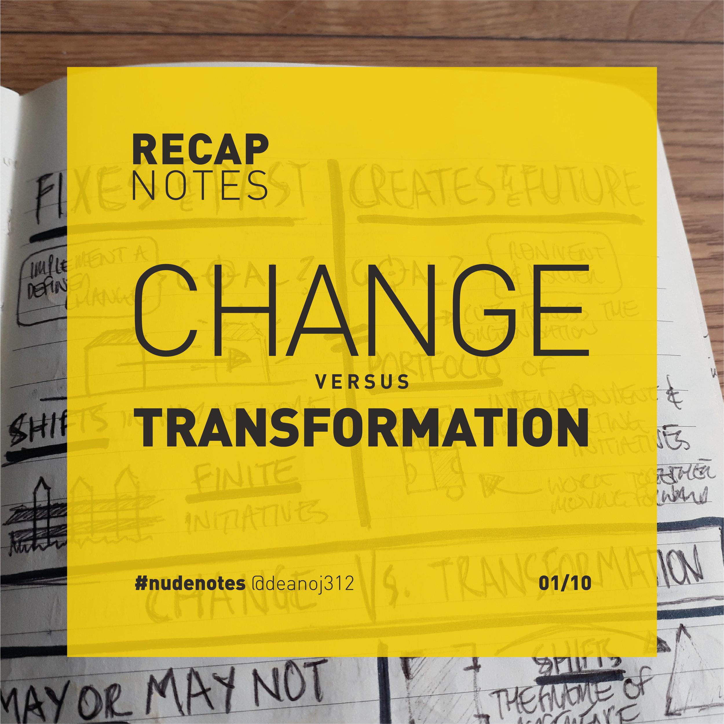 ChangeVs.Transformation_RecapPost_1.jpg