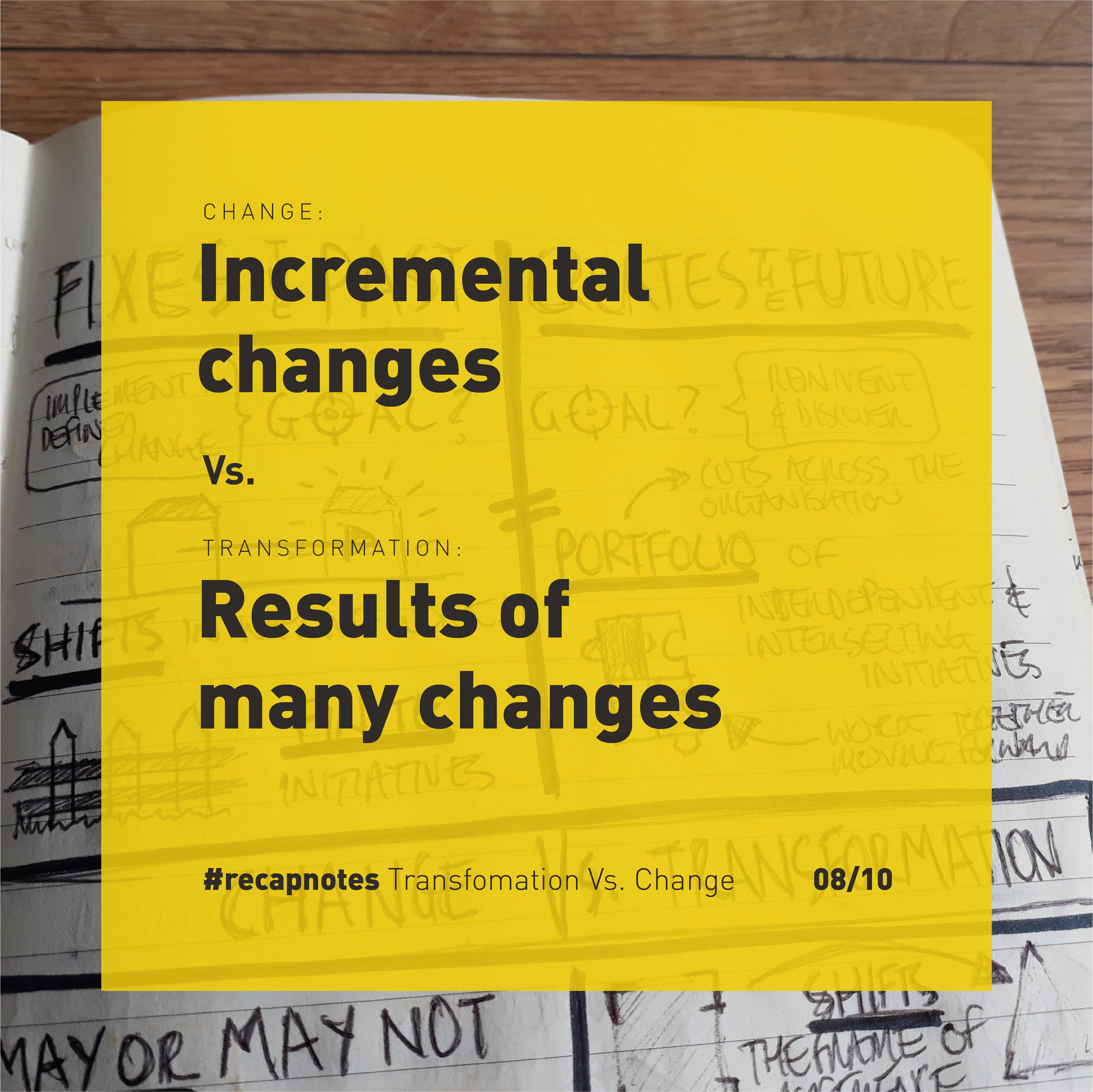 ChangeVs.Transformation_RecapPost_8.jpg