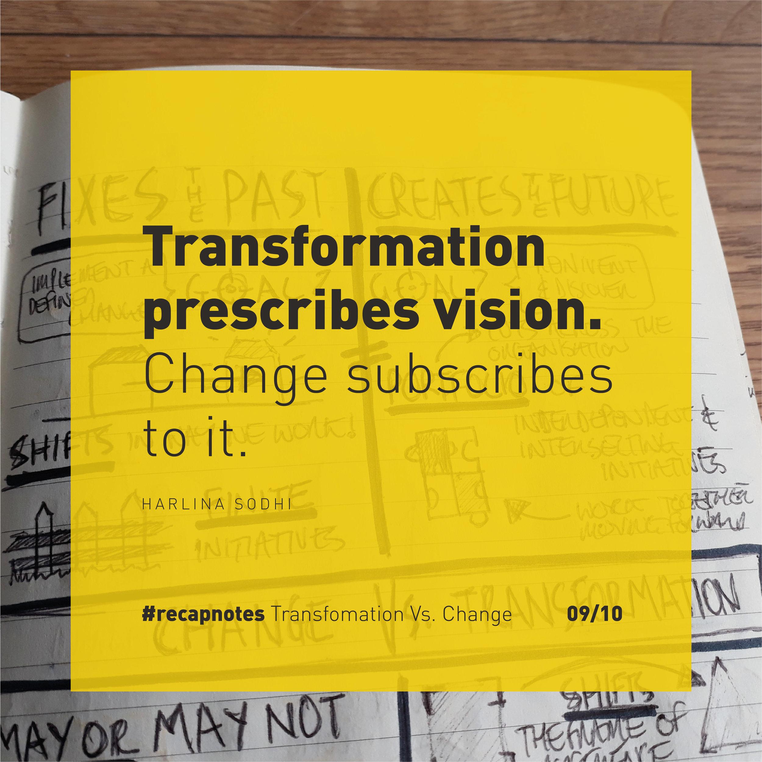 ChangeVs.Transformation_RecapPost_9.jpg