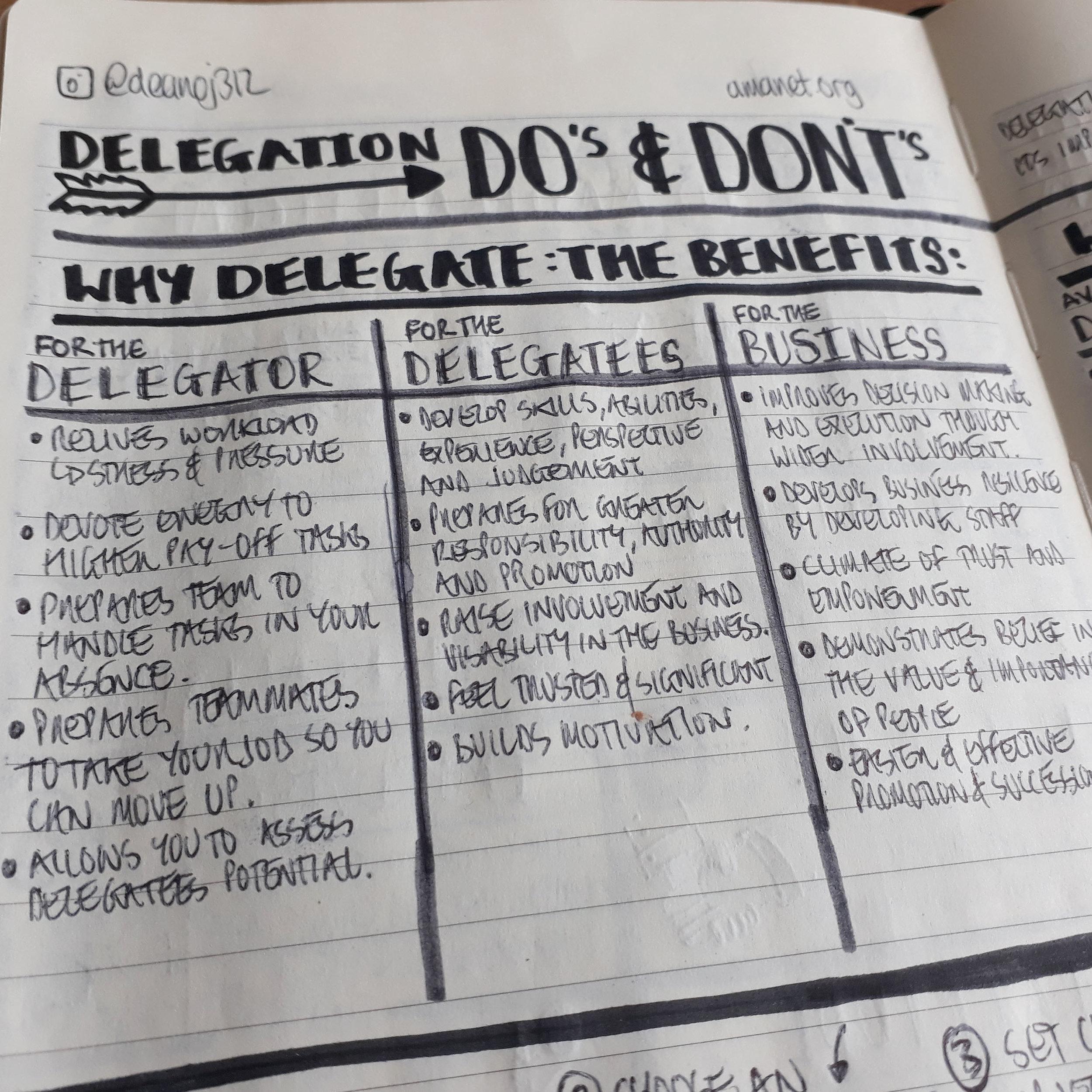 DelegationDos-Donts2.jpg