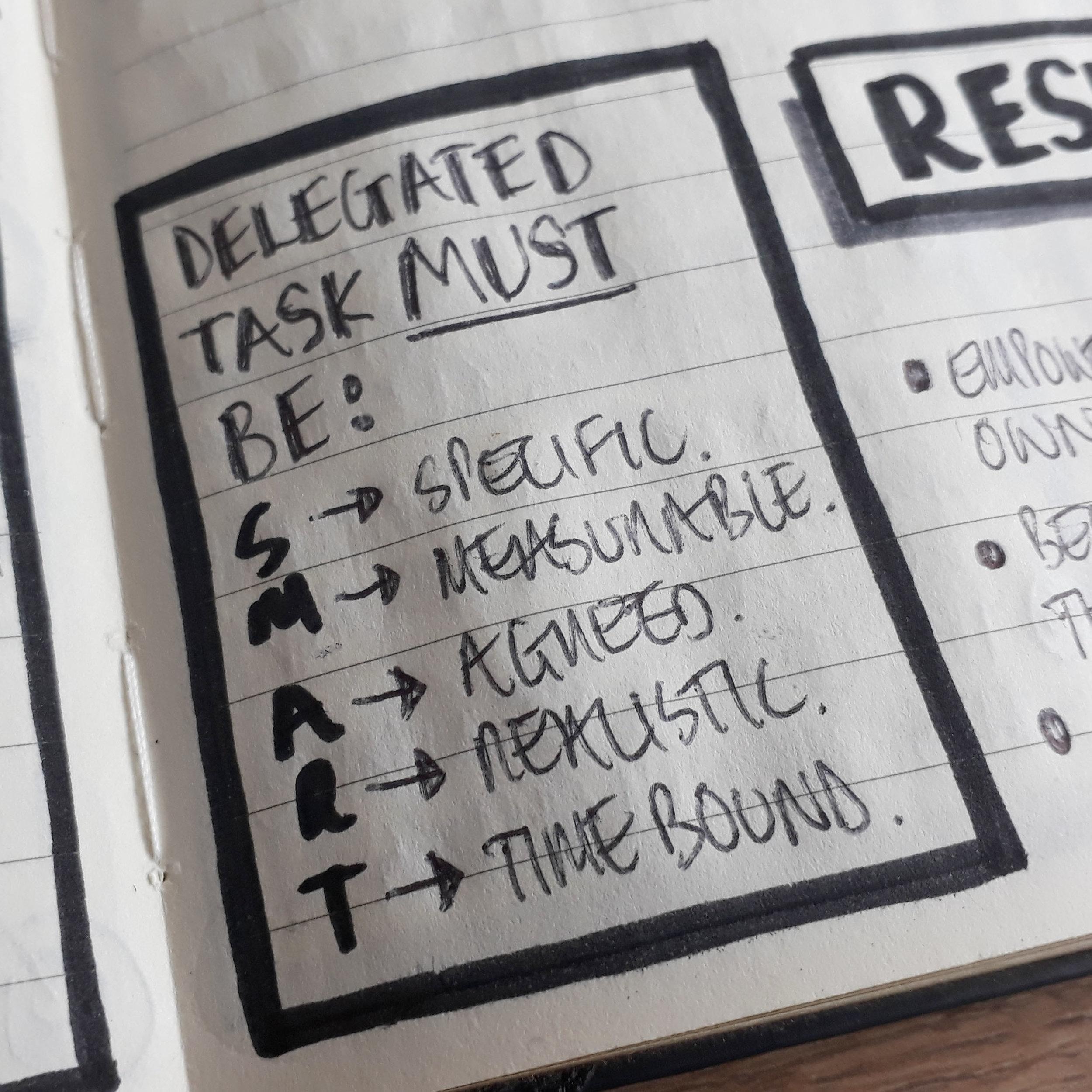 DelegationDos-Donts5.jpg