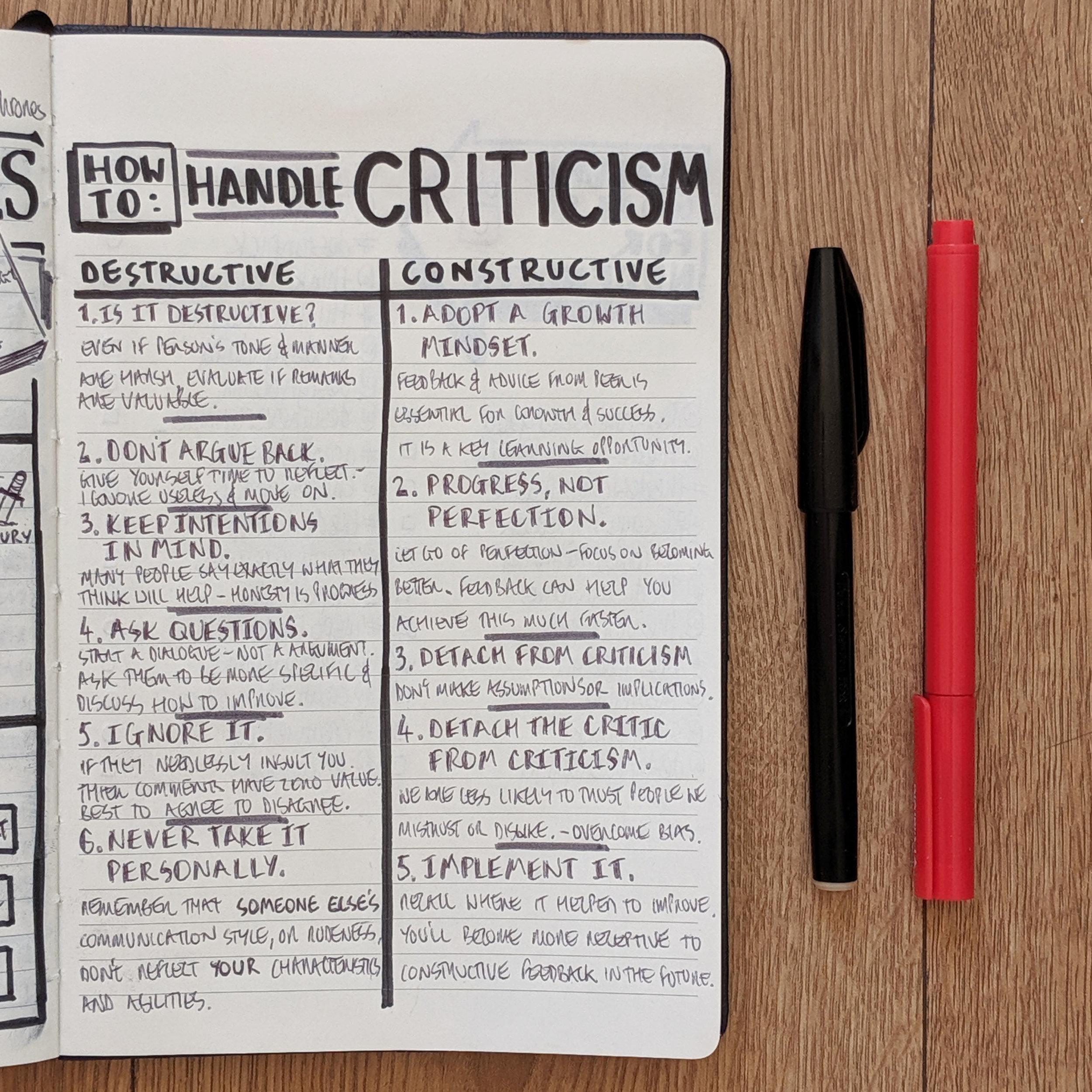 HowToHandleCriticism1.jpg