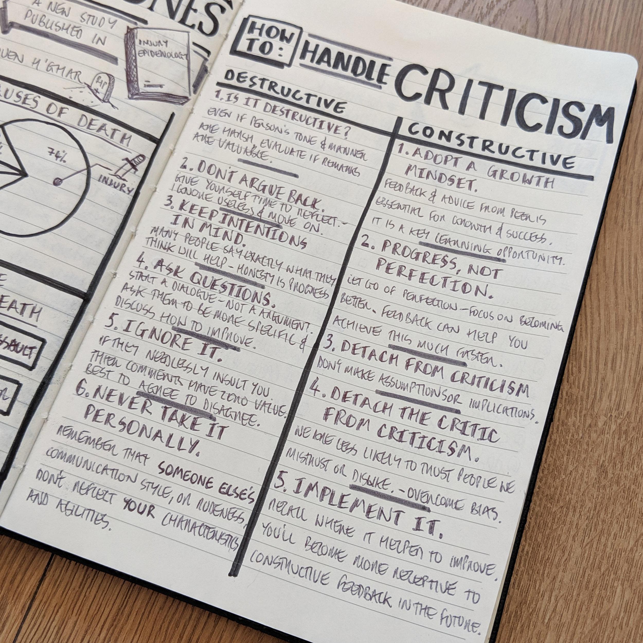 HowToHandleCriticism4.jpg