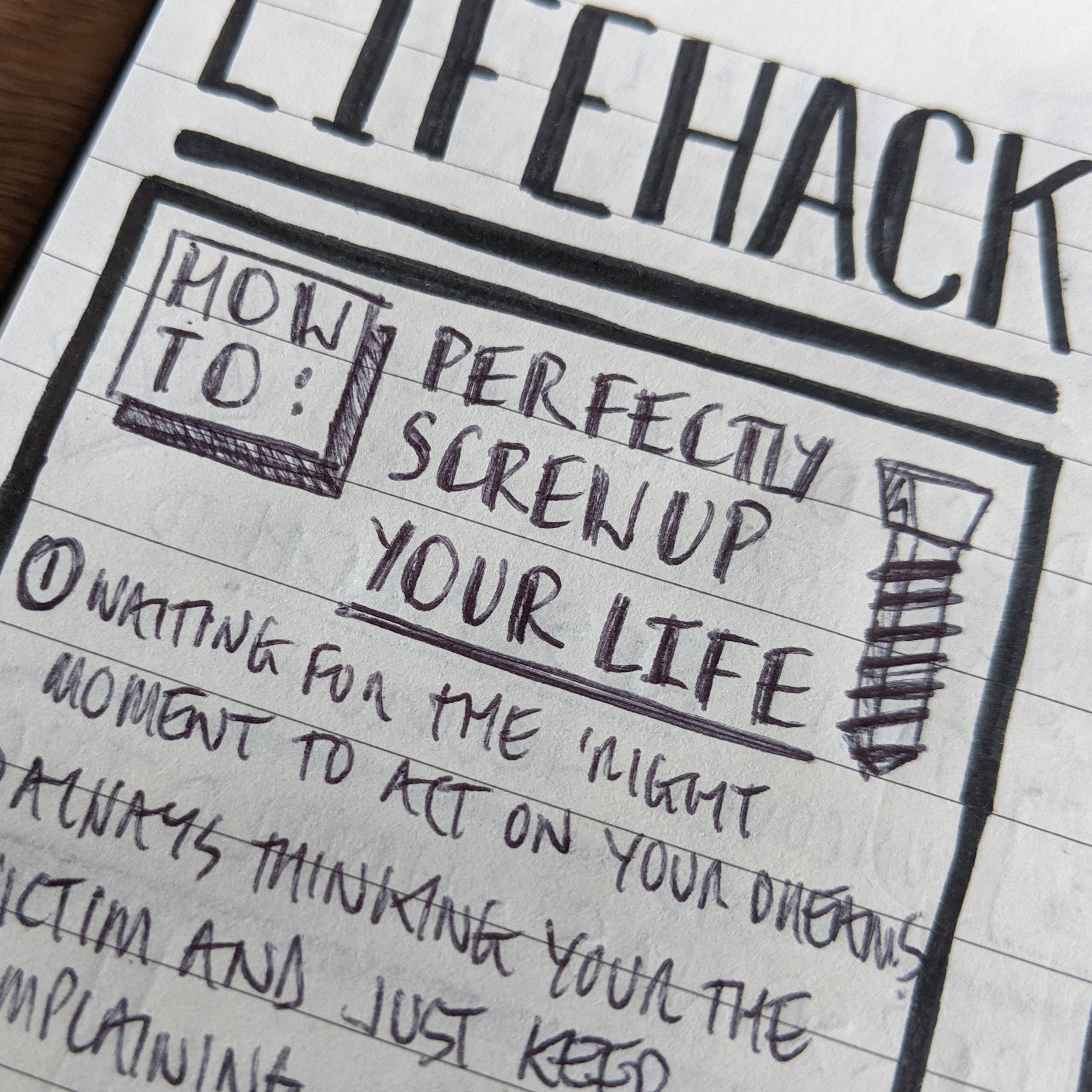 Lifehacks-Part5.2.jpg